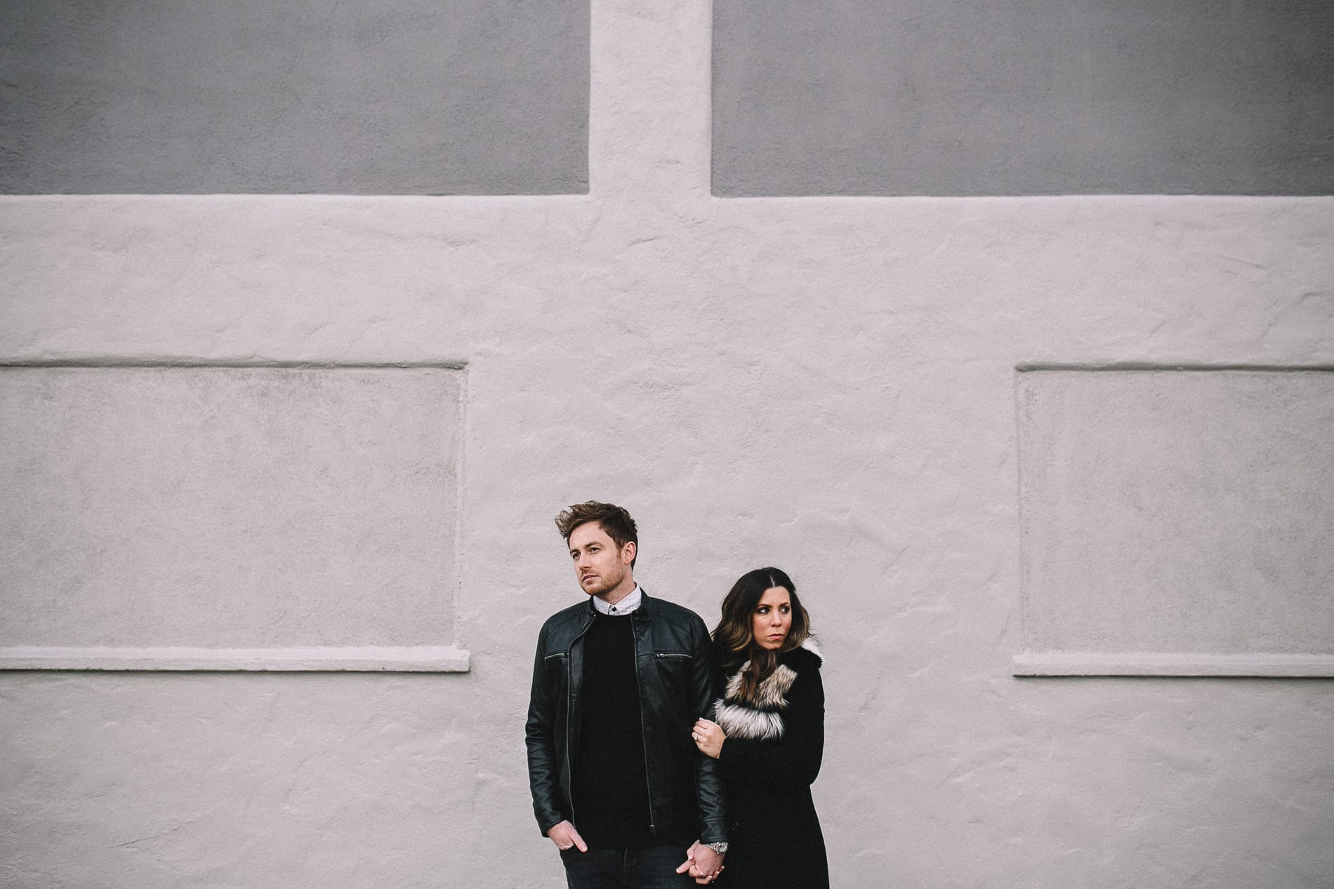 vintage-wine-bar-downtown-redding-engagement-photo-17