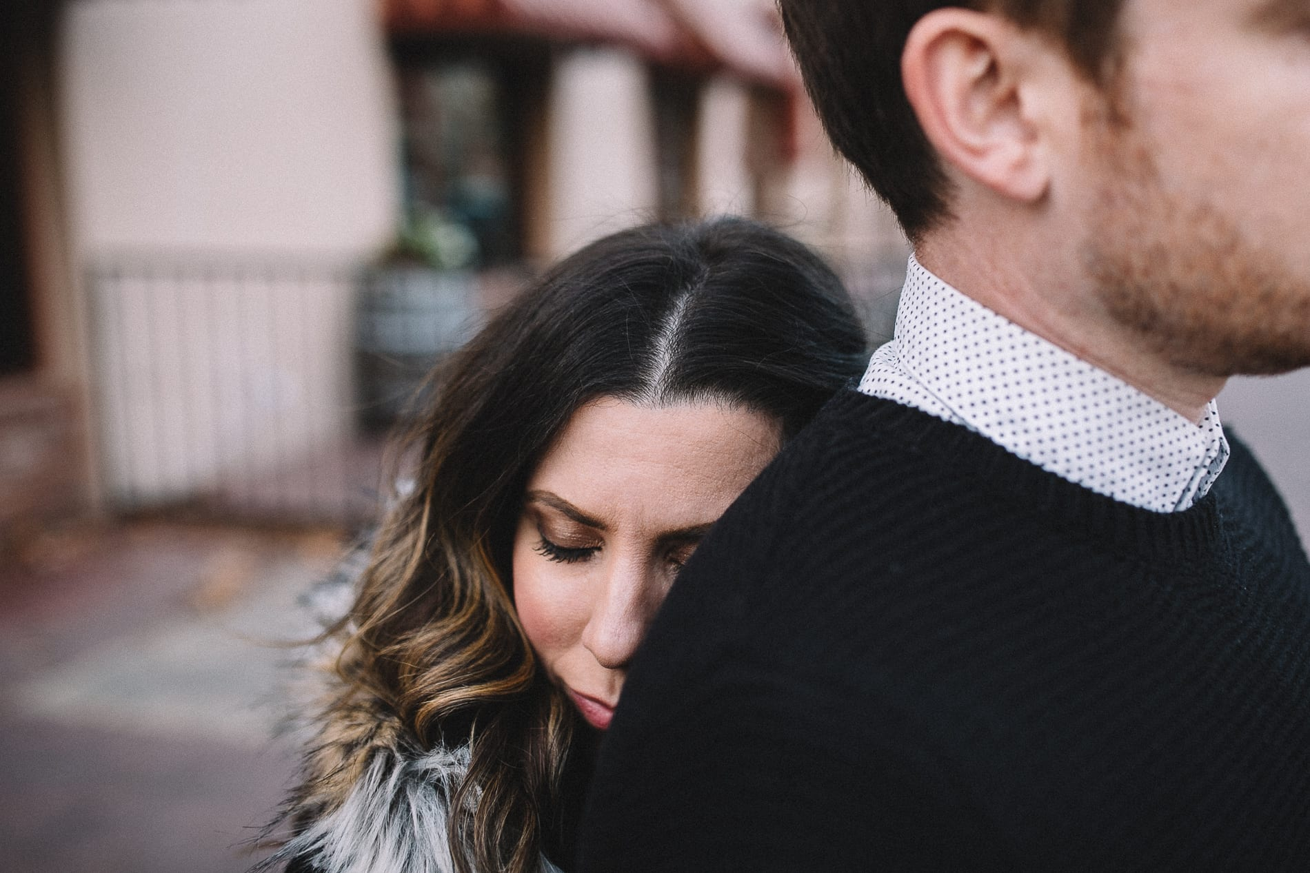 vintage-wine-bar-downtown-redding-engagement-photo-19