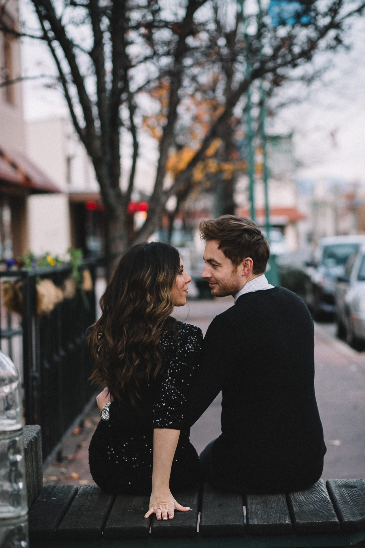 vintage-wine-bar-downtown-redding-engagement-photo-3