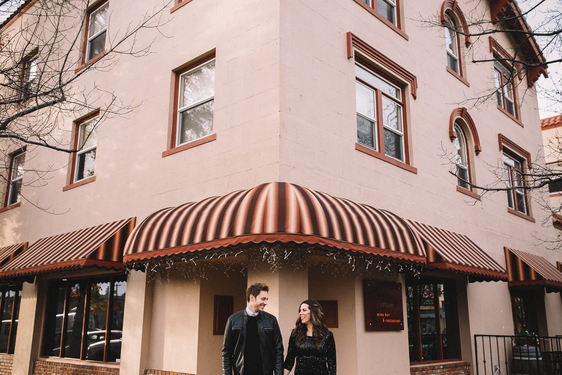 vintage-wine-bar-downtown-redding-engagement-photo-4