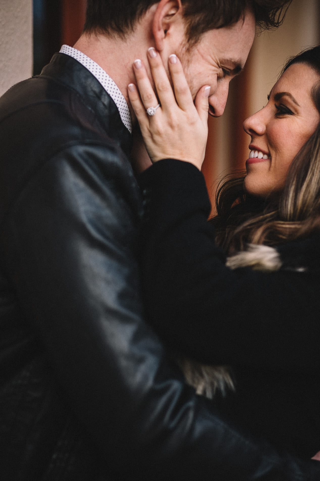 vintage-wine-bar-downtown-redding-engagement-photo-9