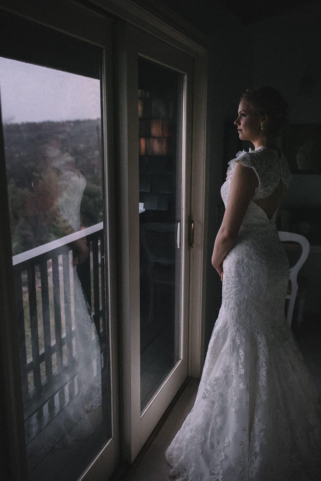 morrow-ranch-round-mountain-wedding-photo-101