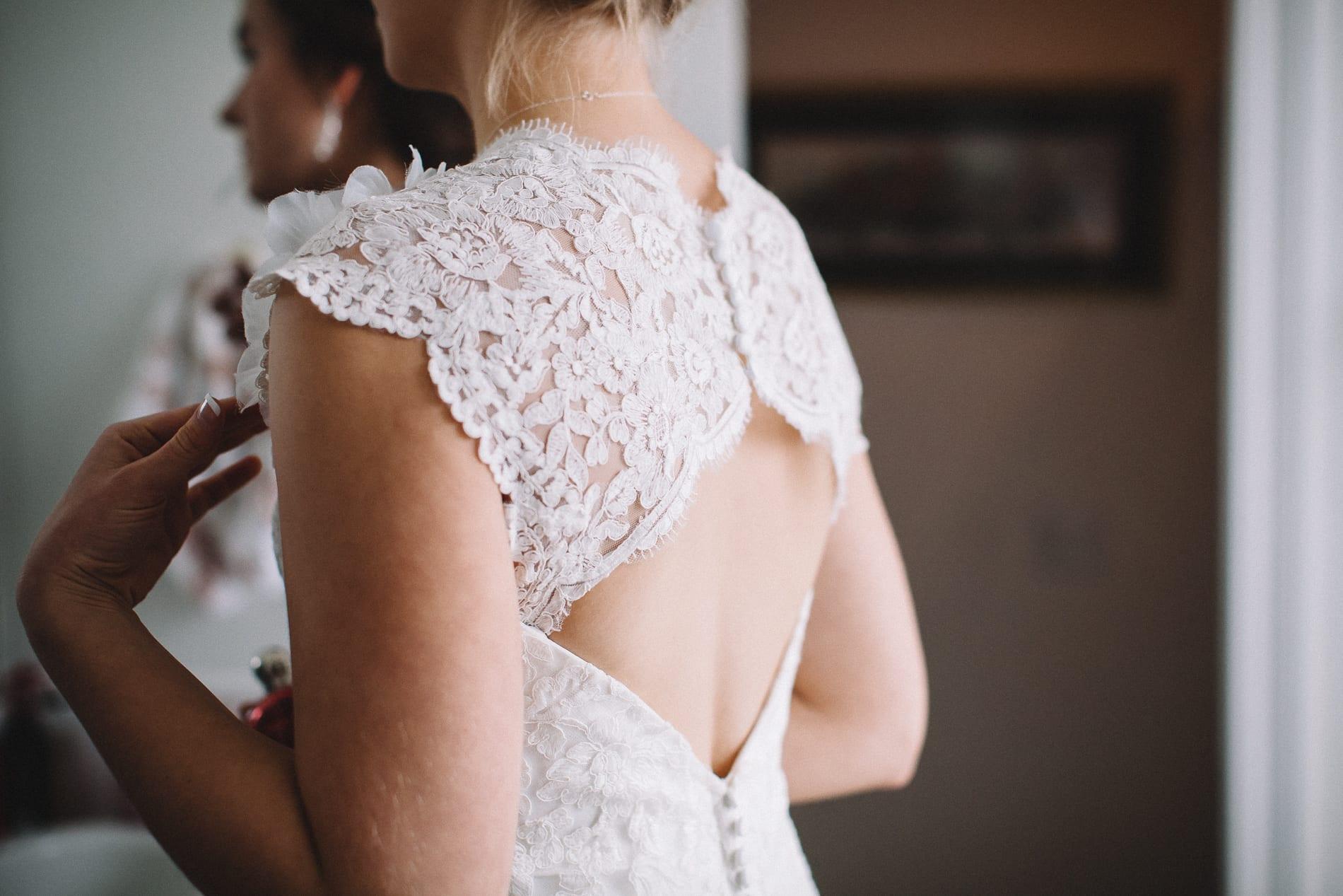 morrow-ranch-round-mountain-wedding-photo-11