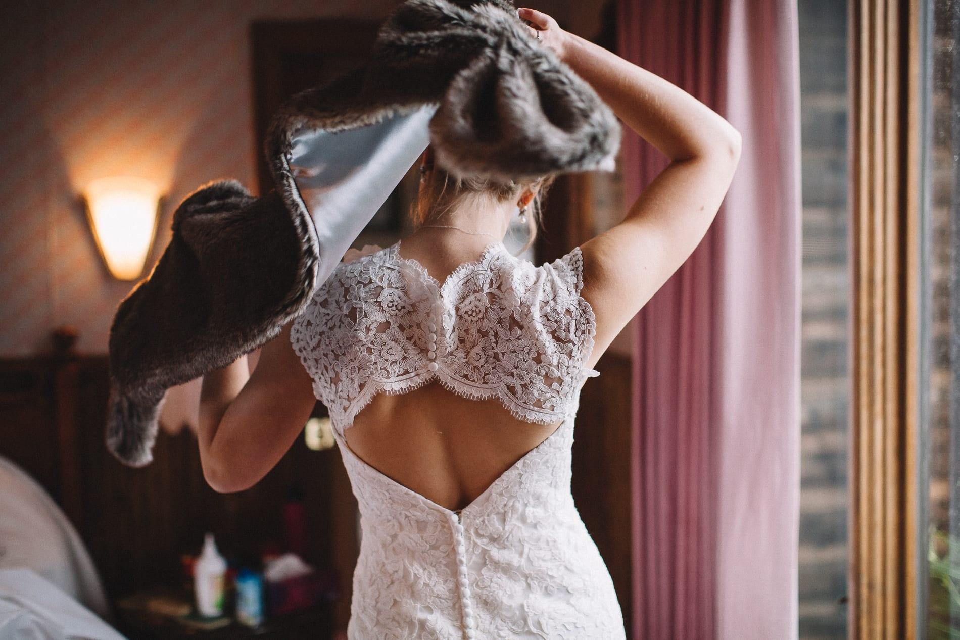 morrow-ranch-round-mountain-wedding-photo-16