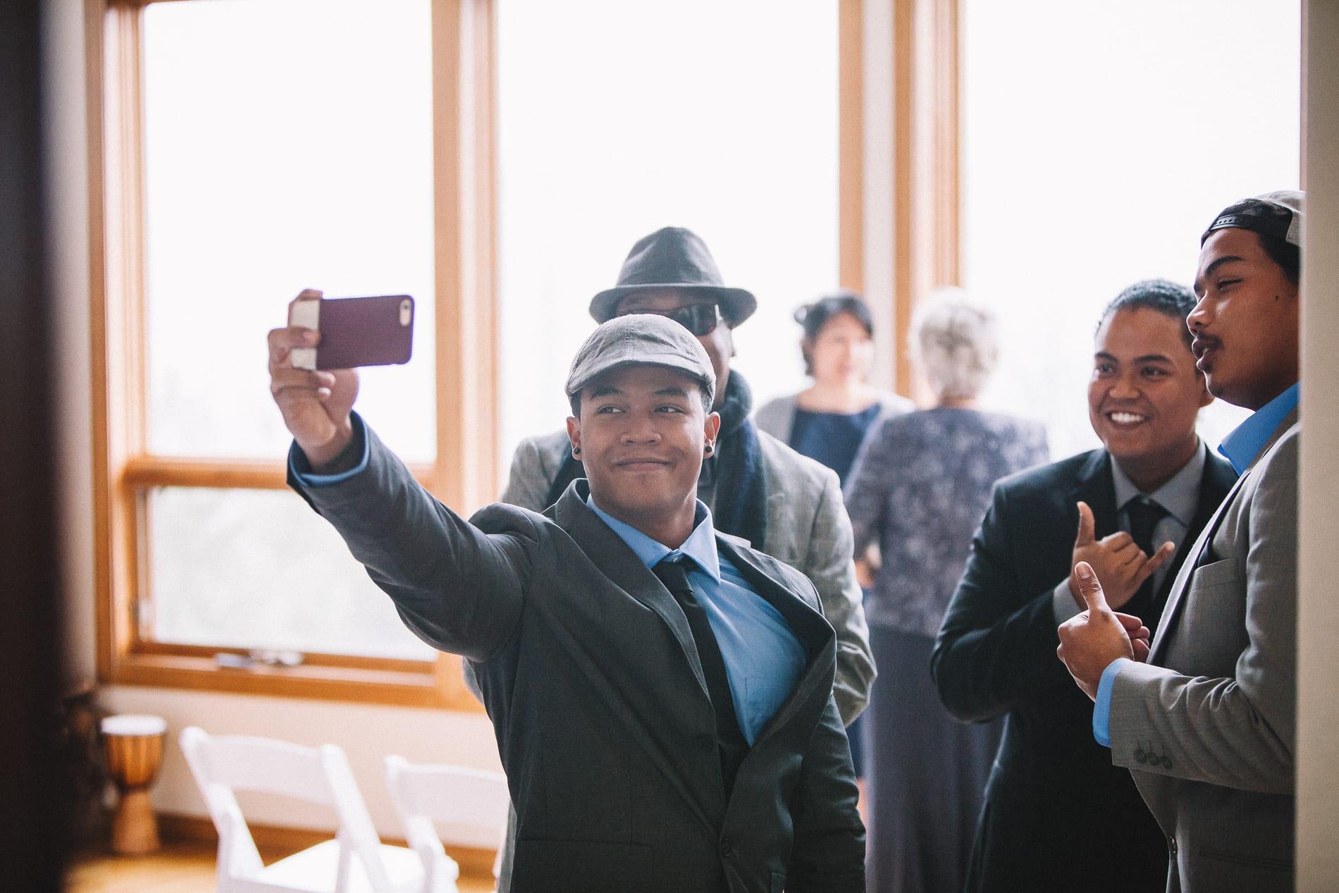 morrow-ranch-round-mountain-wedding-photo-23