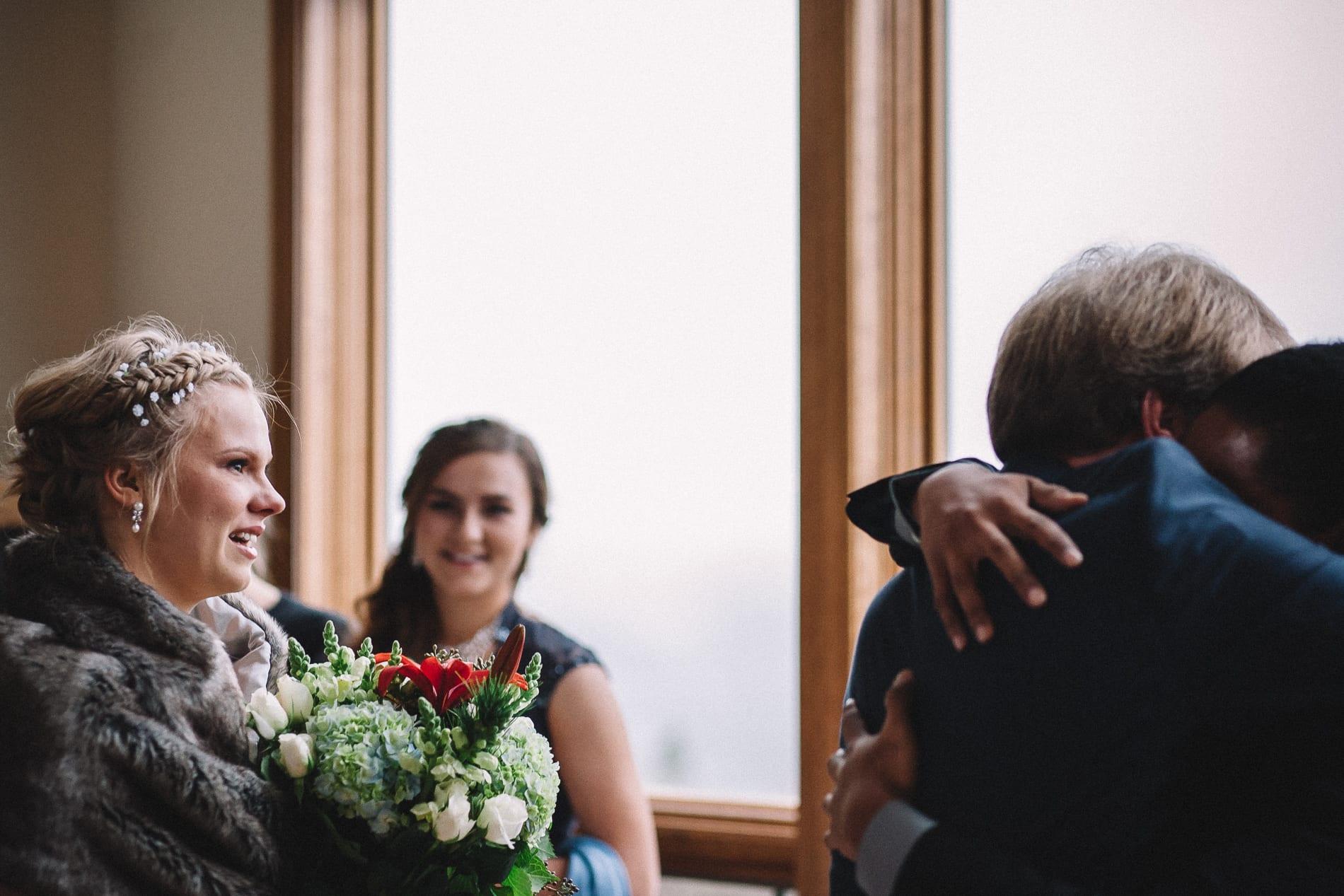 morrow-ranch-round-mountain-wedding-photo-31