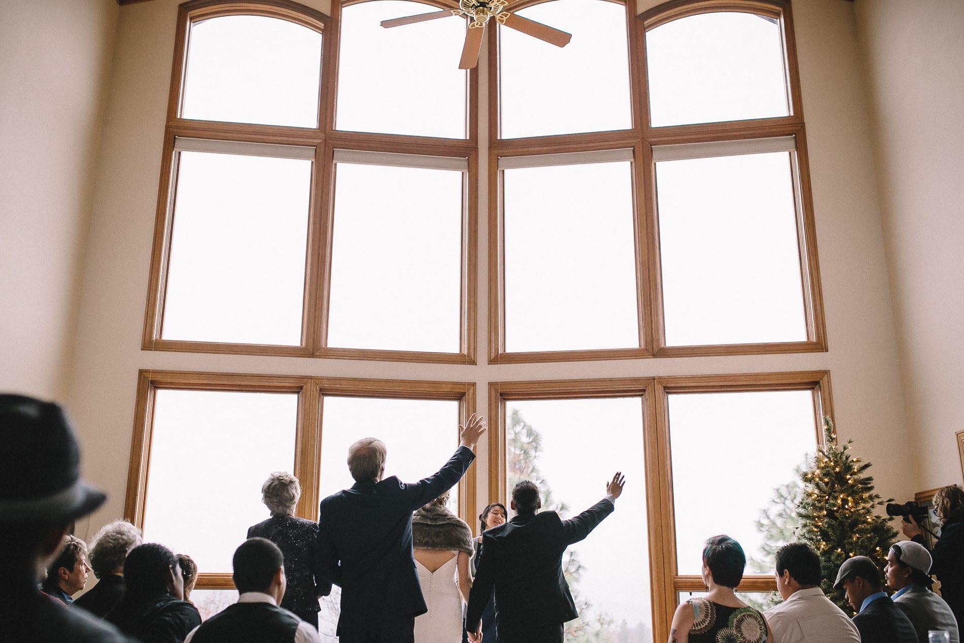 morrow-ranch-round-mountain-wedding-photo-34