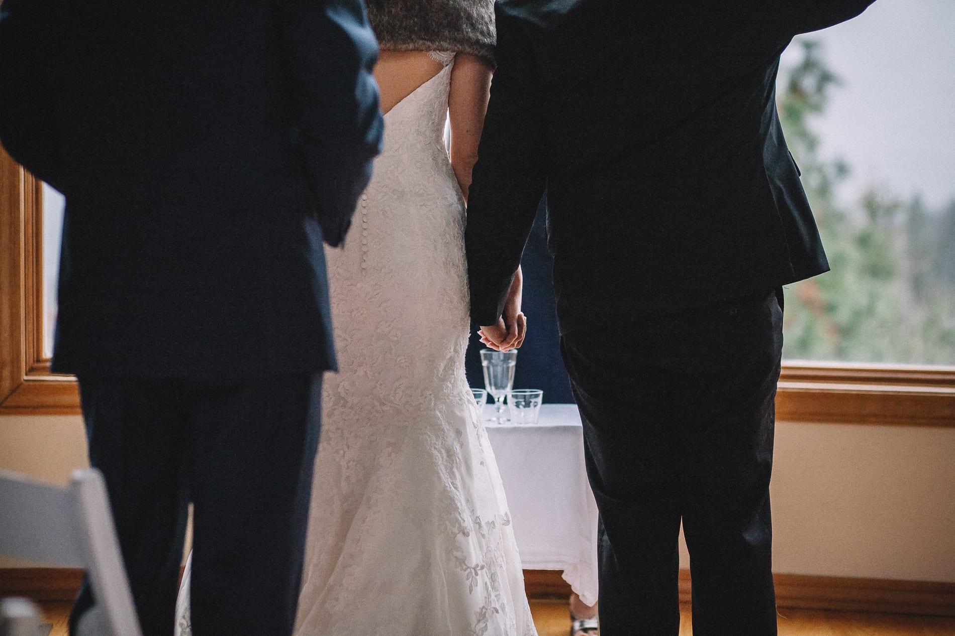 morrow-ranch-round-mountain-wedding-photo-35
