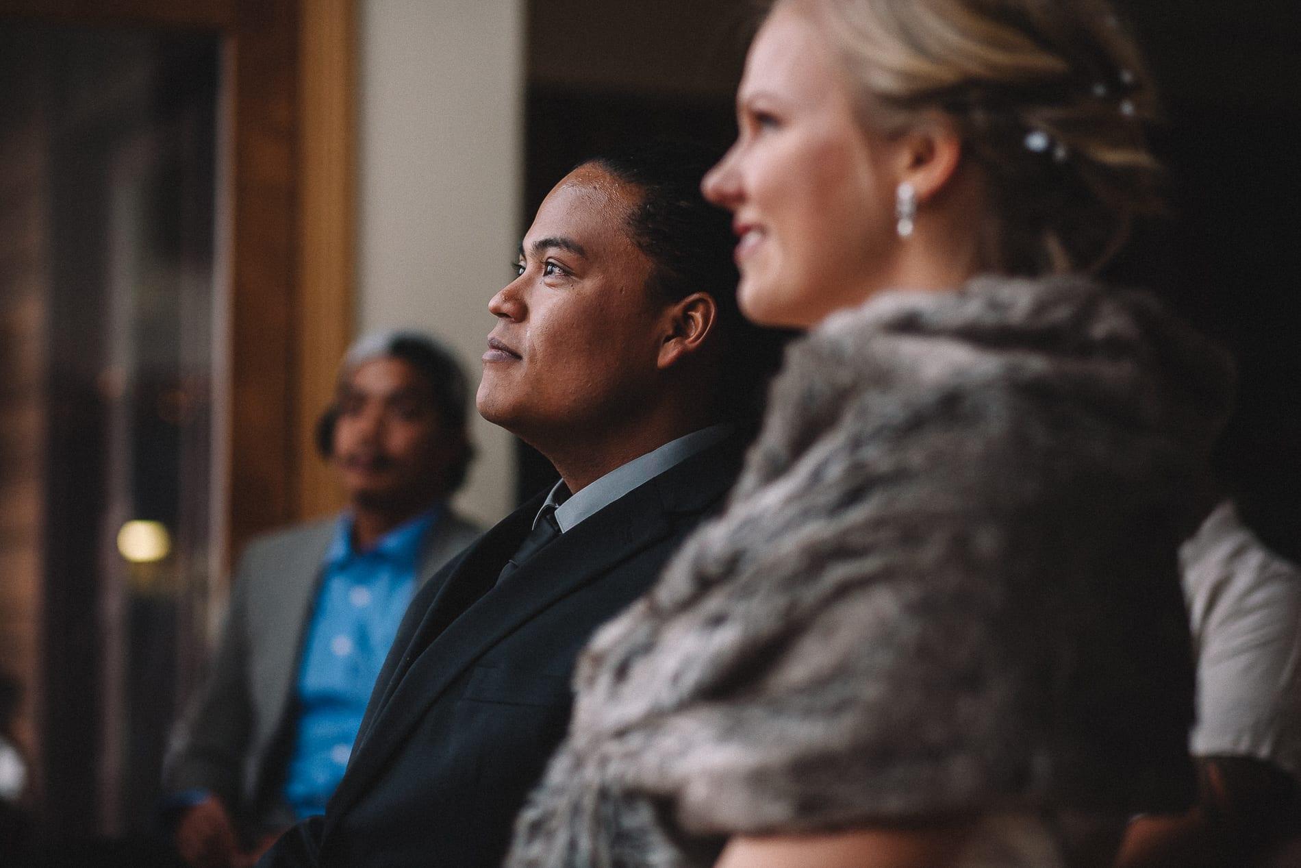 morrow-ranch-round-mountain-wedding-photo-38