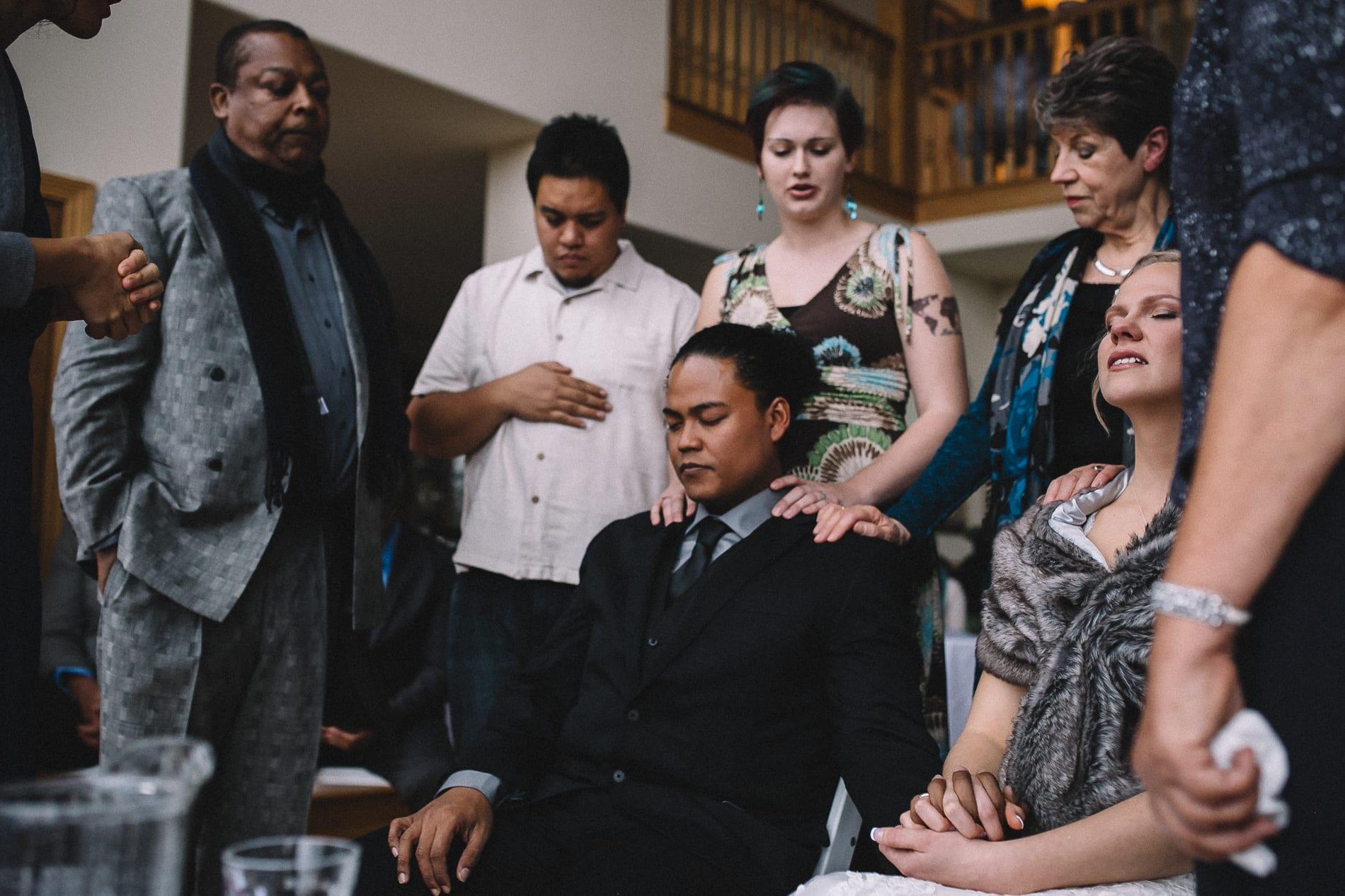 morrow-ranch-round-mountain-wedding-photo-45
