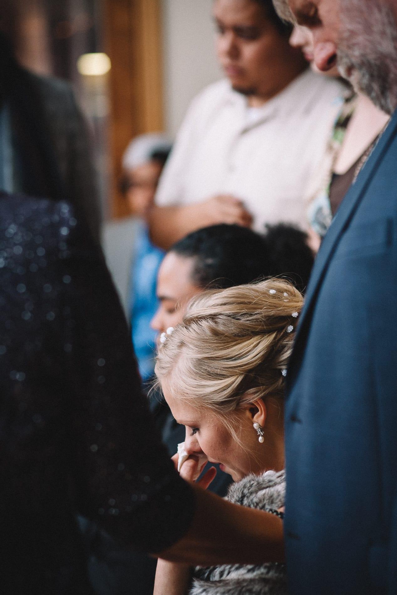 morrow-ranch-round-mountain-wedding-photo-46