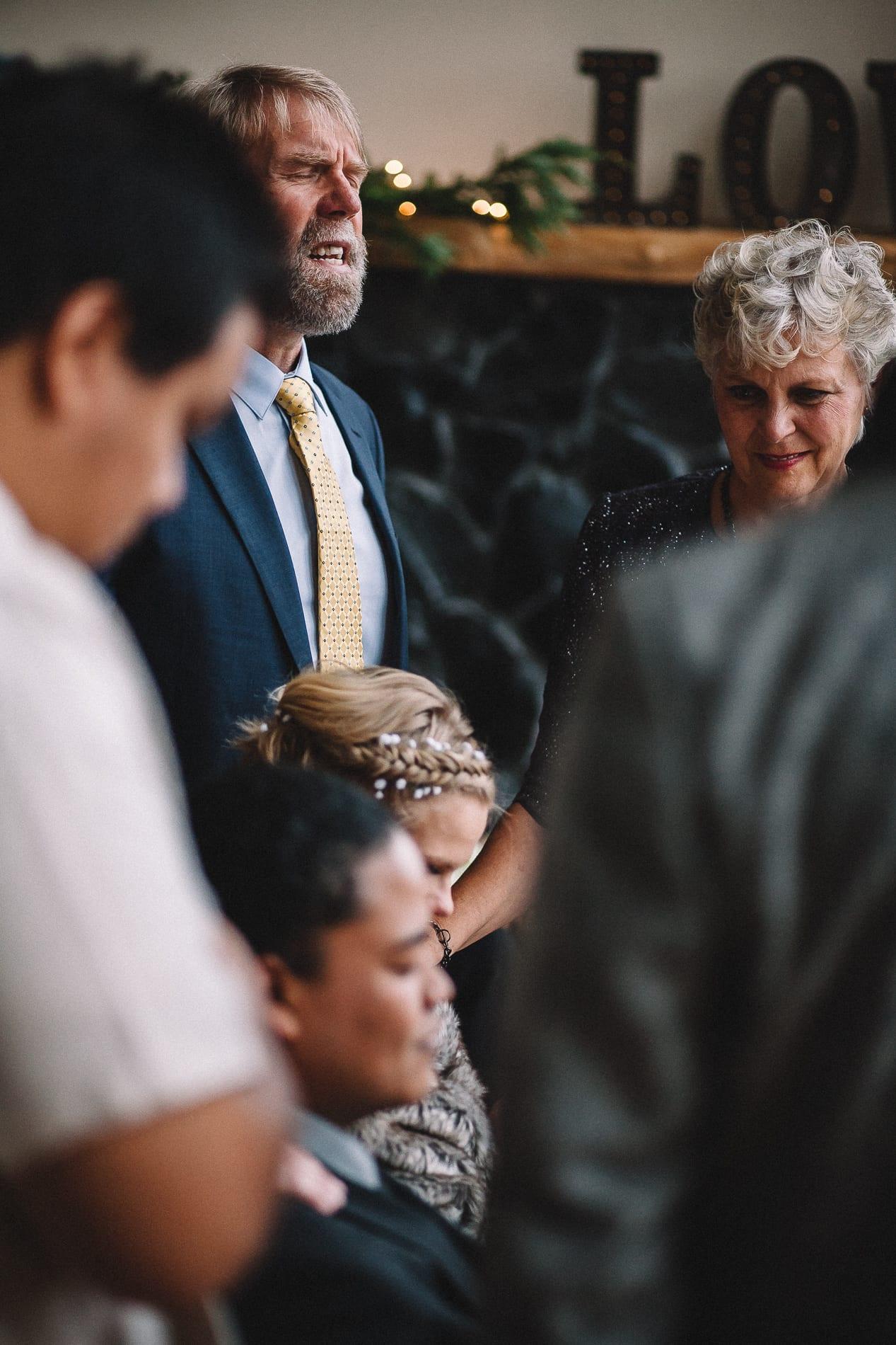 morrow-ranch-round-mountain-wedding-photo-47