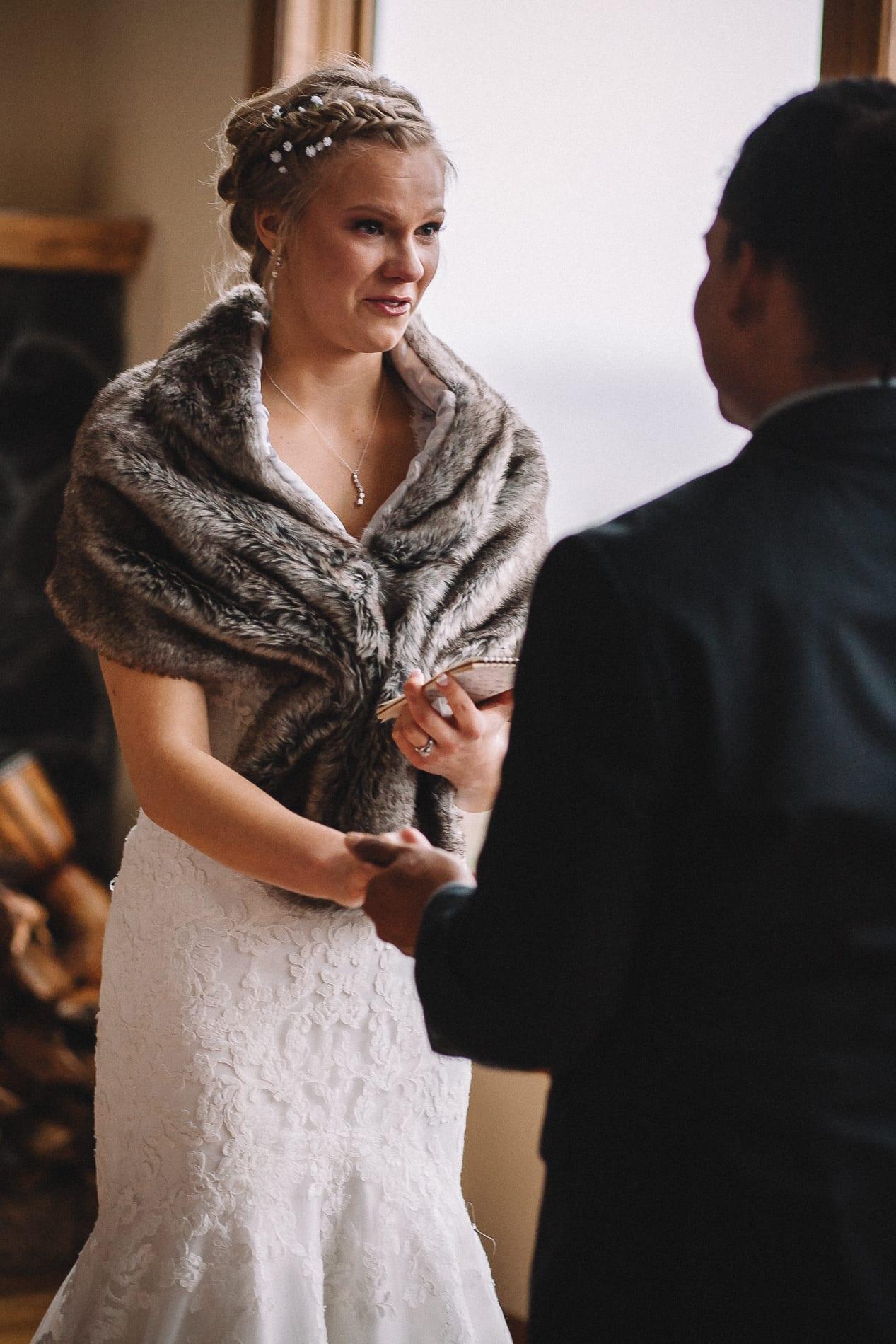 morrow-ranch-round-mountain-wedding-photo-53