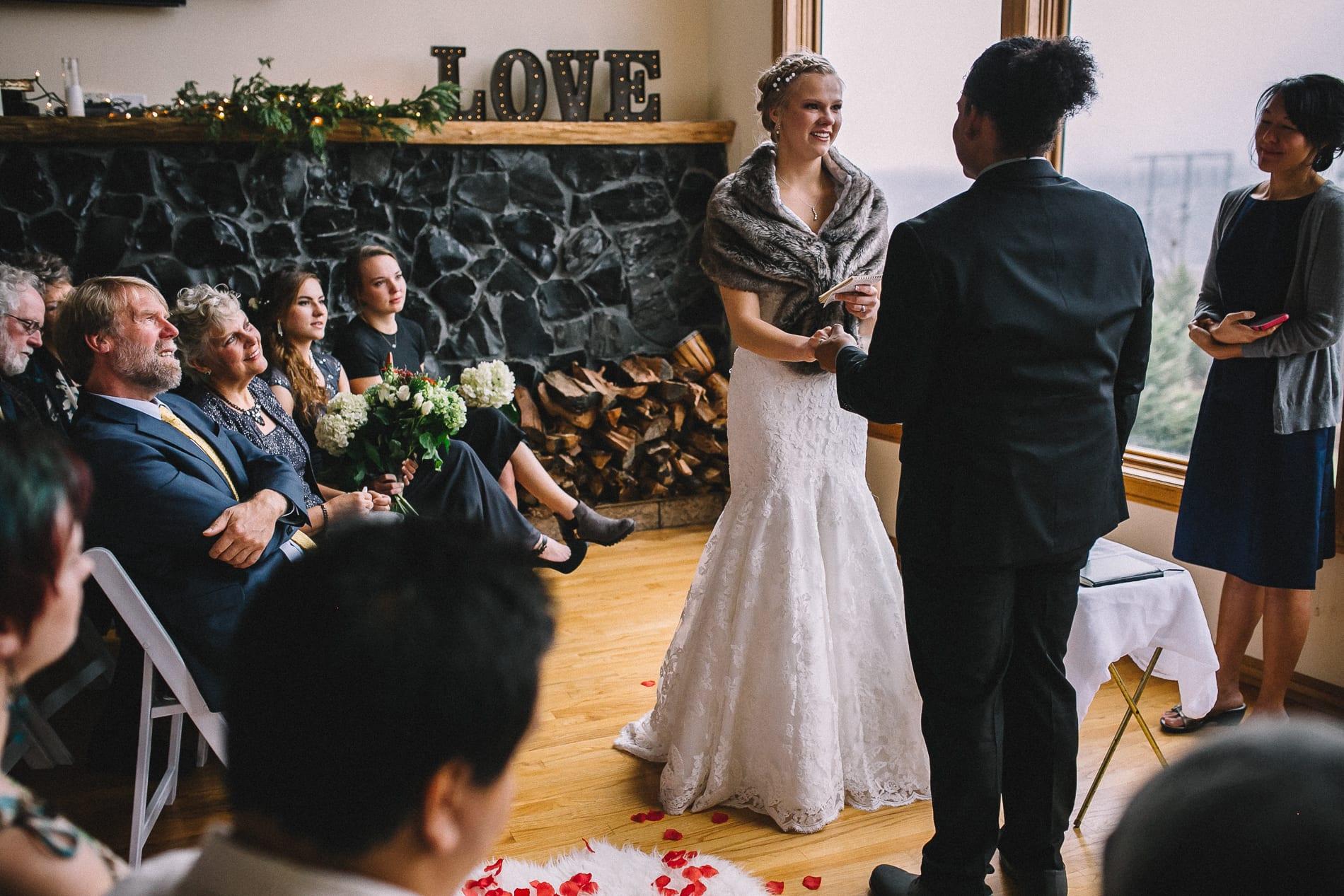 morrow-ranch-round-mountain-wedding-photo-54