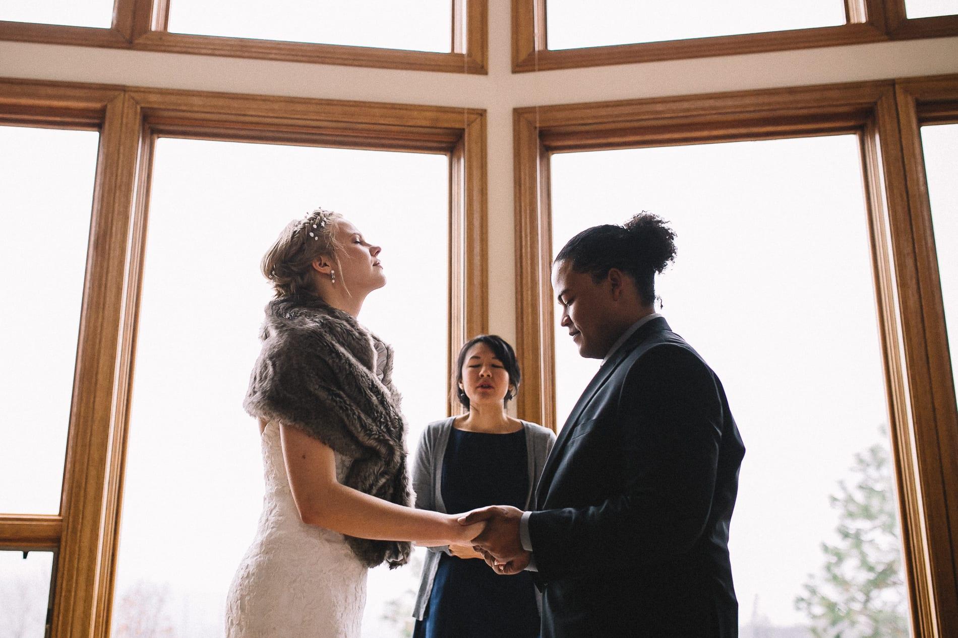 morrow-ranch-round-mountain-wedding-photo-55