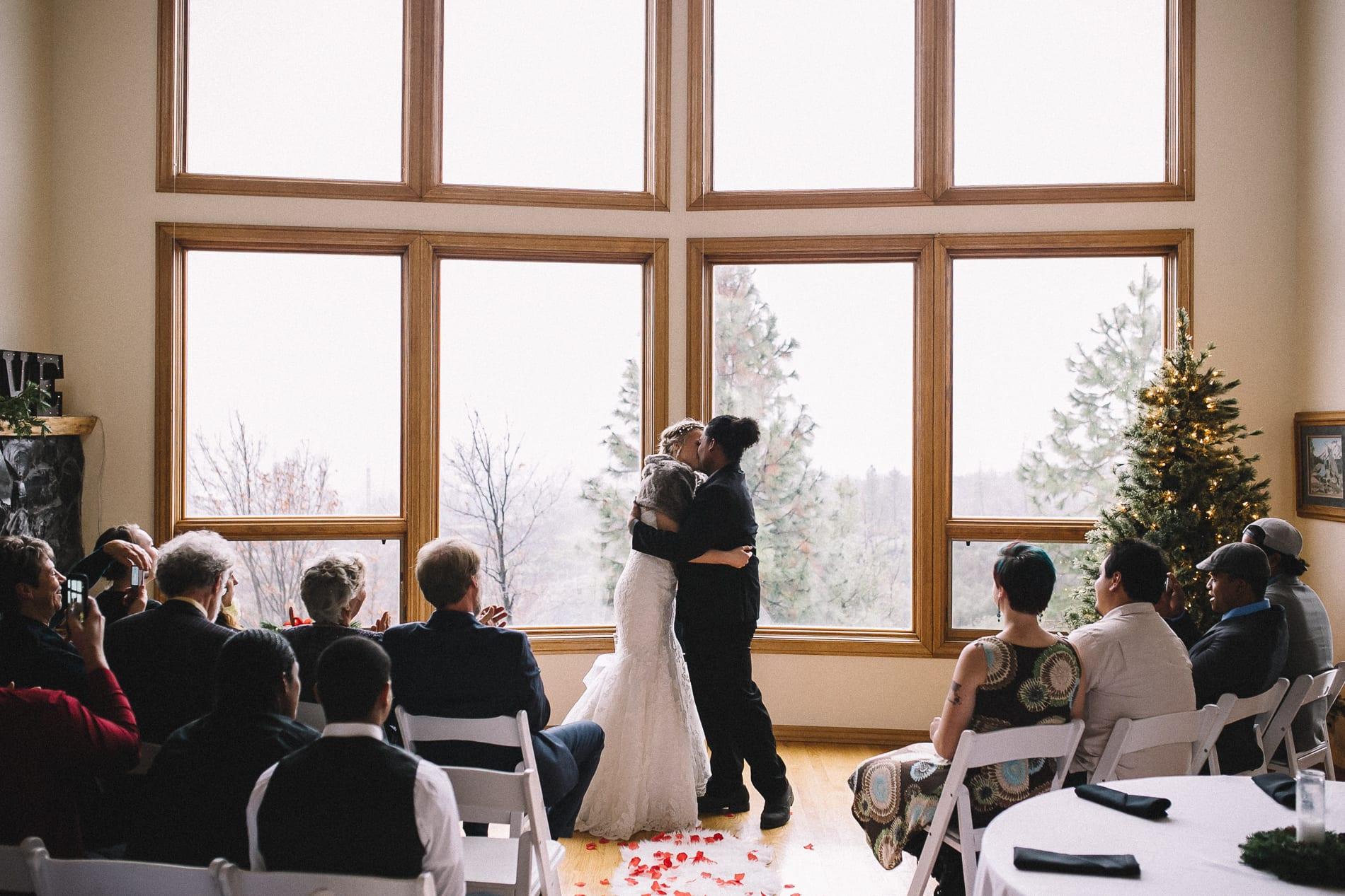 morrow-ranch-round-mountain-wedding-photo-57