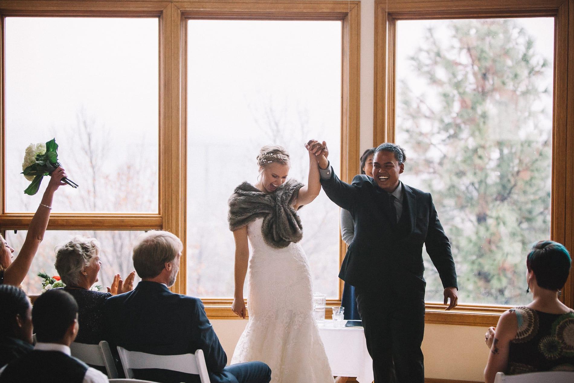 morrow-ranch-round-mountain-wedding-photo-61