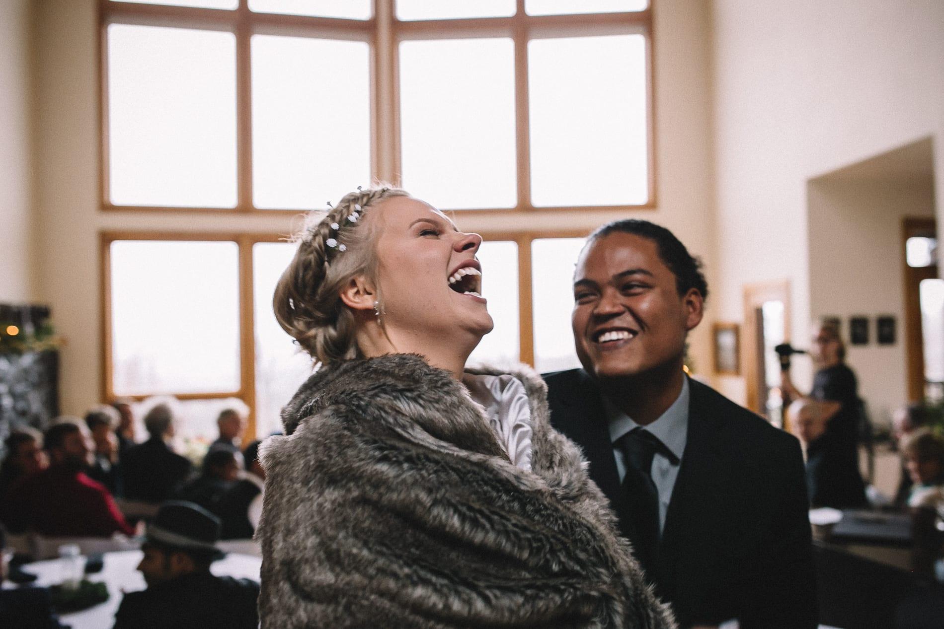 morrow-ranch-round-mountain-wedding-photo-63