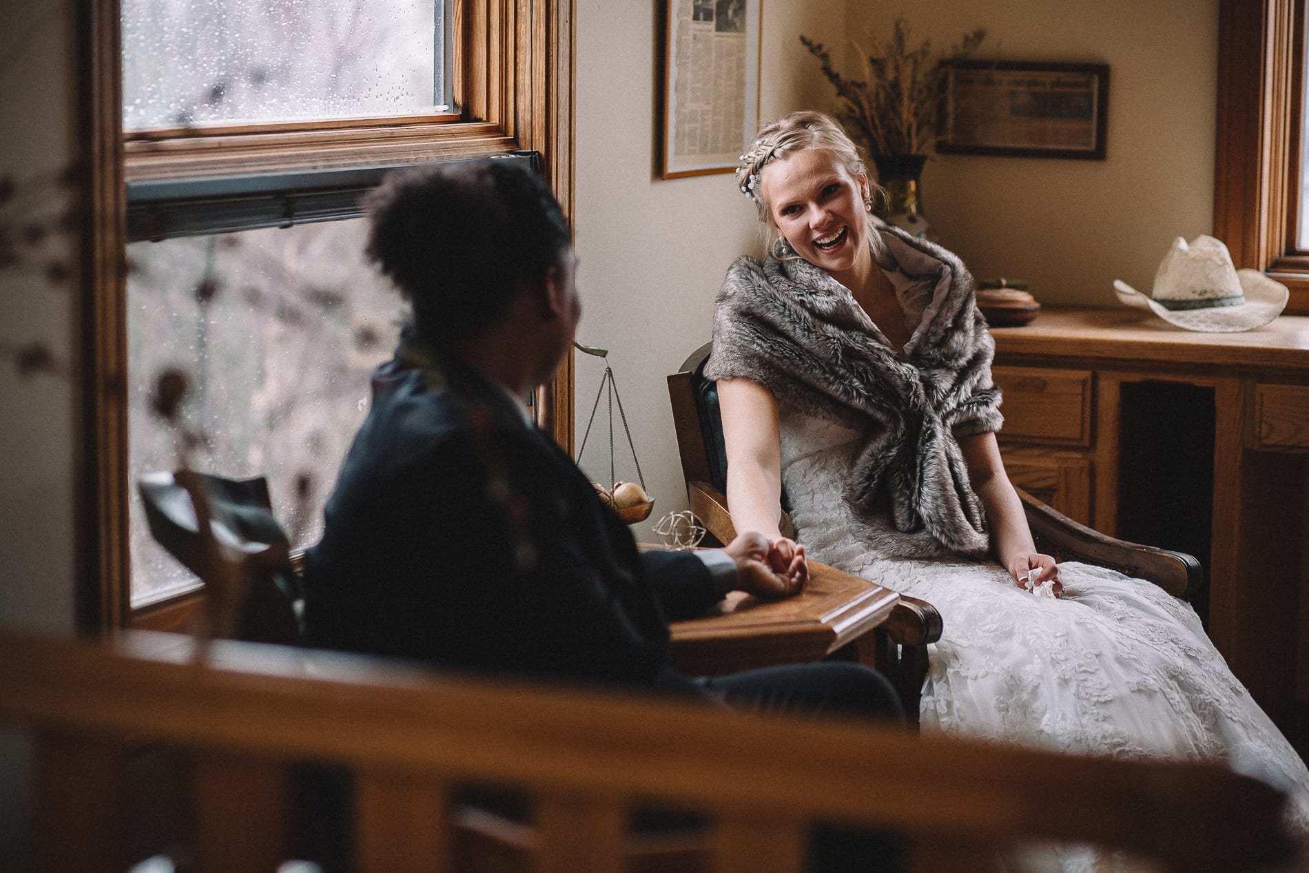 morrow-ranch-round-mountain-wedding-photo-65