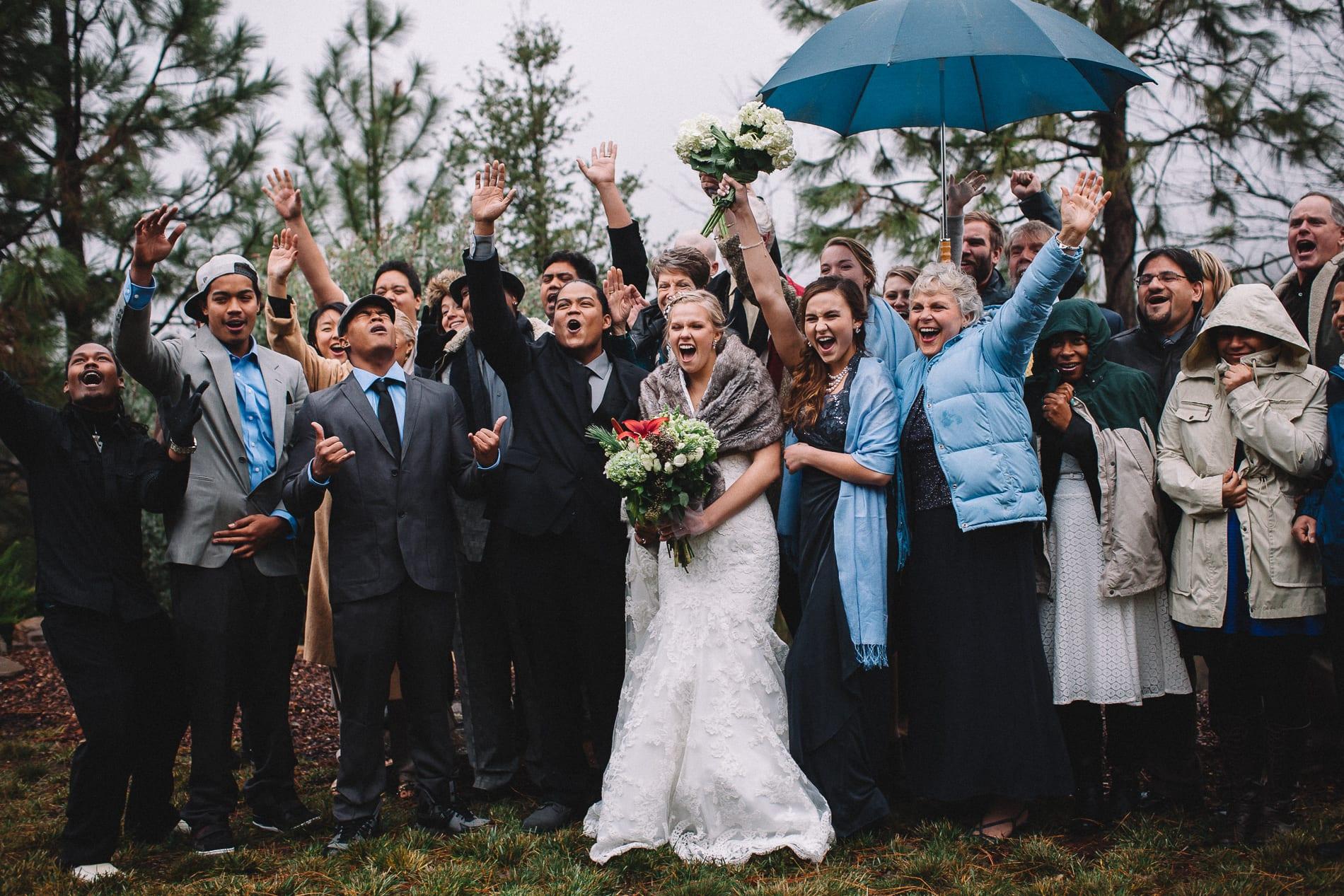 morrow-ranch-round-mountain-wedding-photo-67