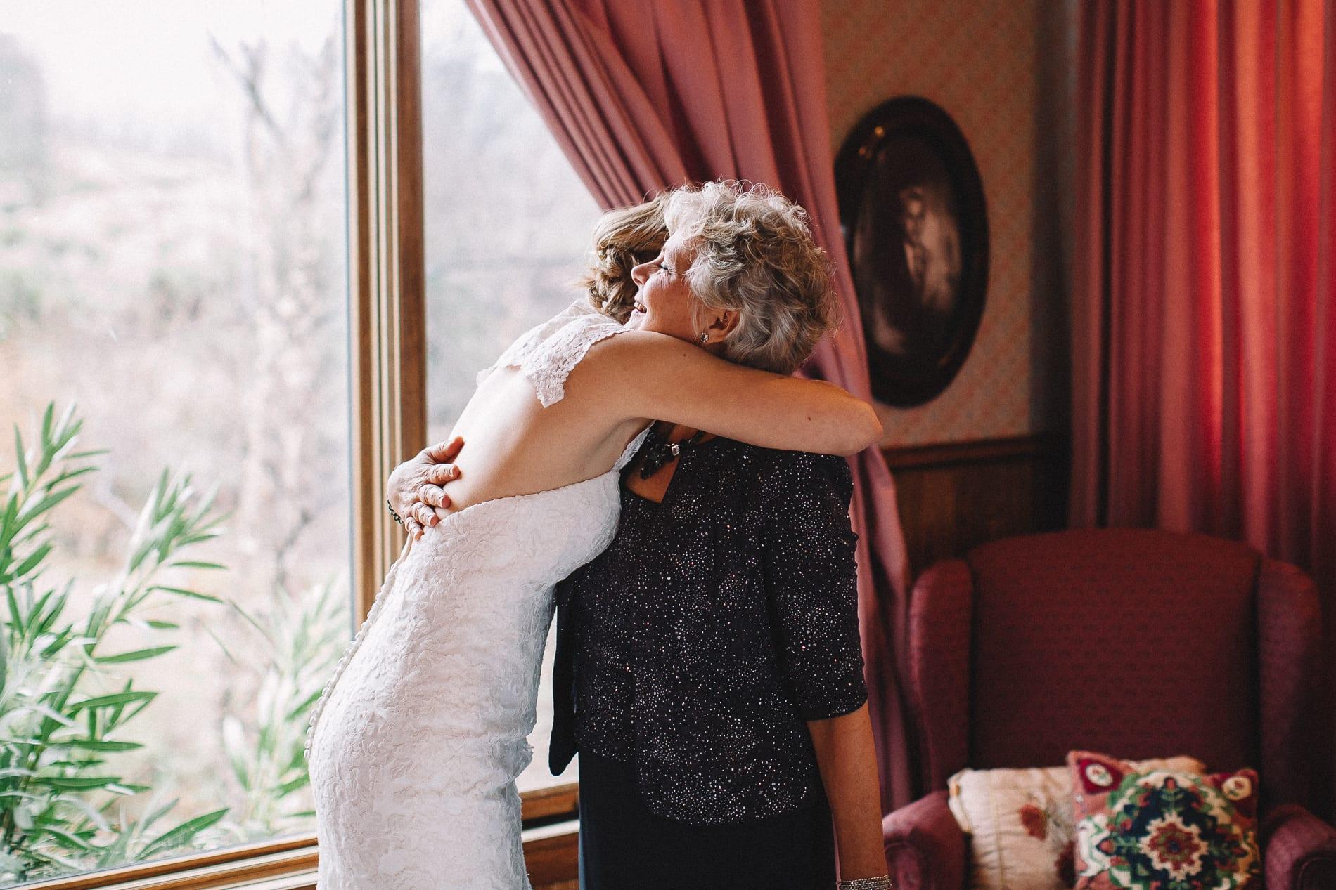 morrow-ranch-round-mountain-wedding-photo-7