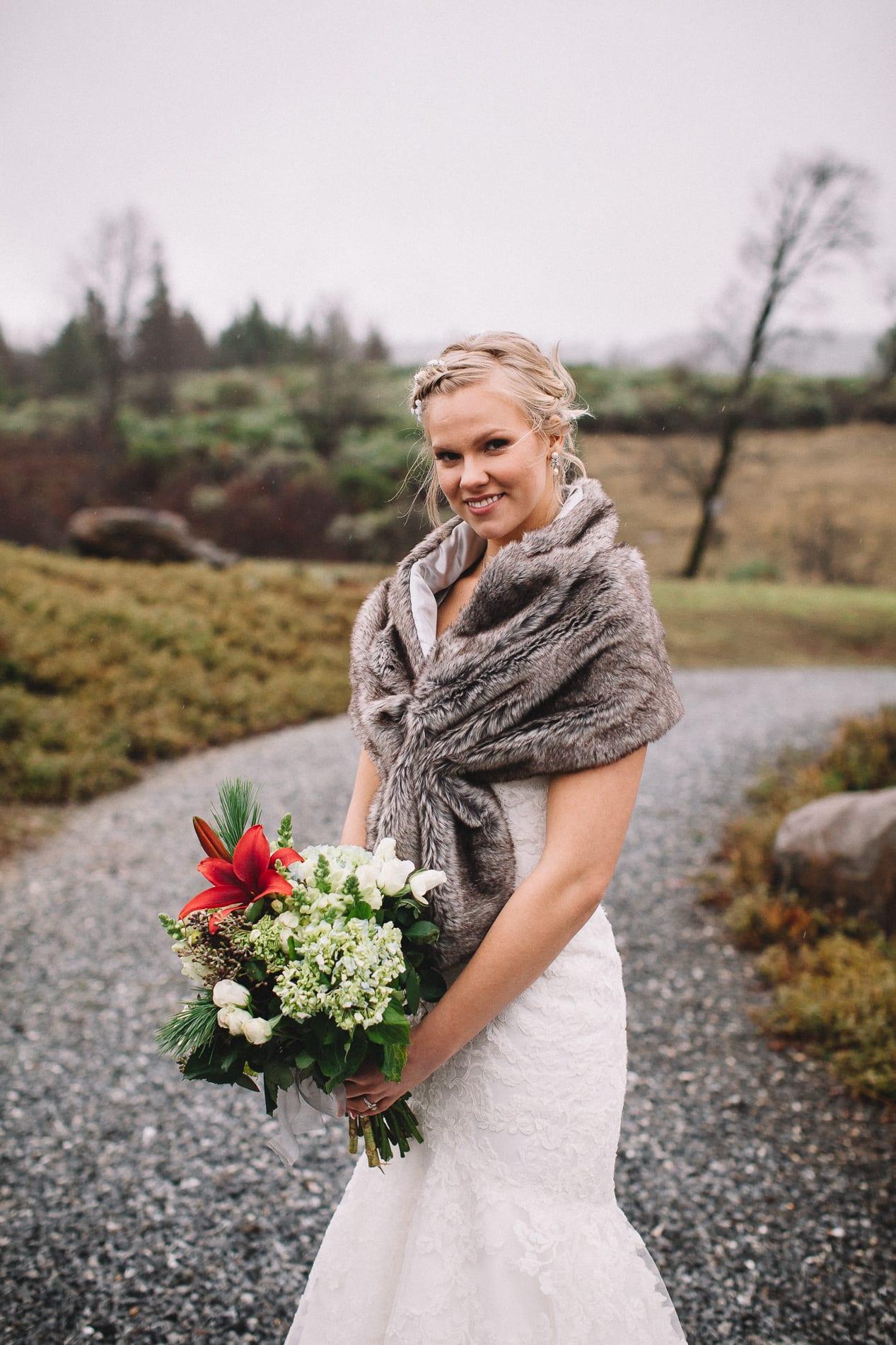 morrow-ranch-round-mountain-wedding-photo-71