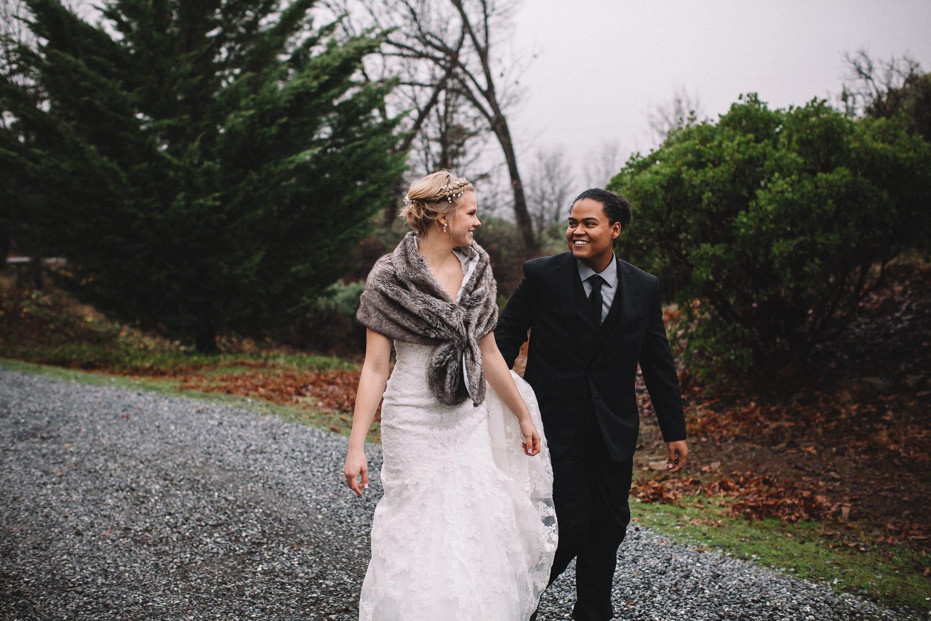 morrow-ranch-round-mountain-wedding-photo-73