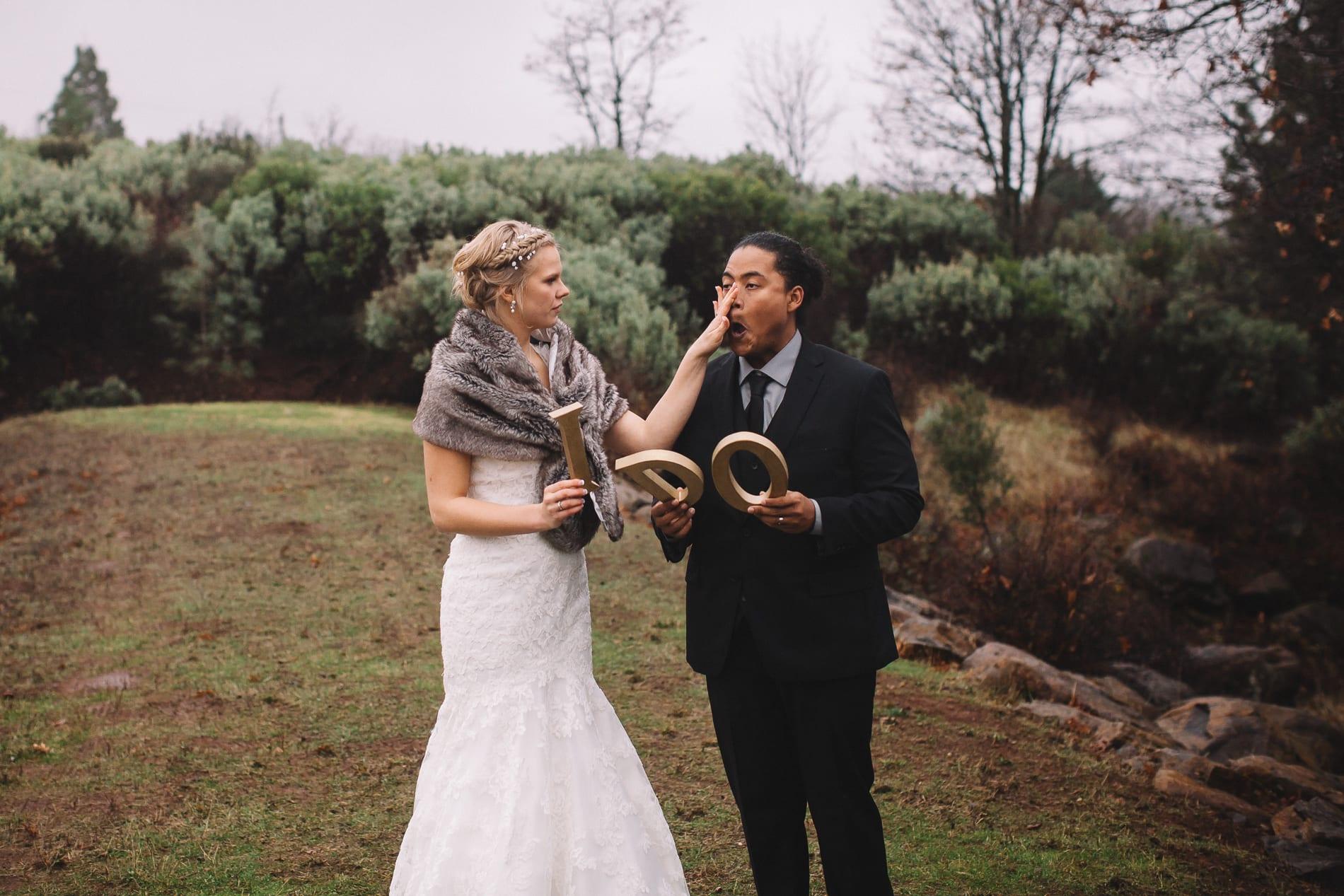 morrow-ranch-round-mountain-wedding-photo-76