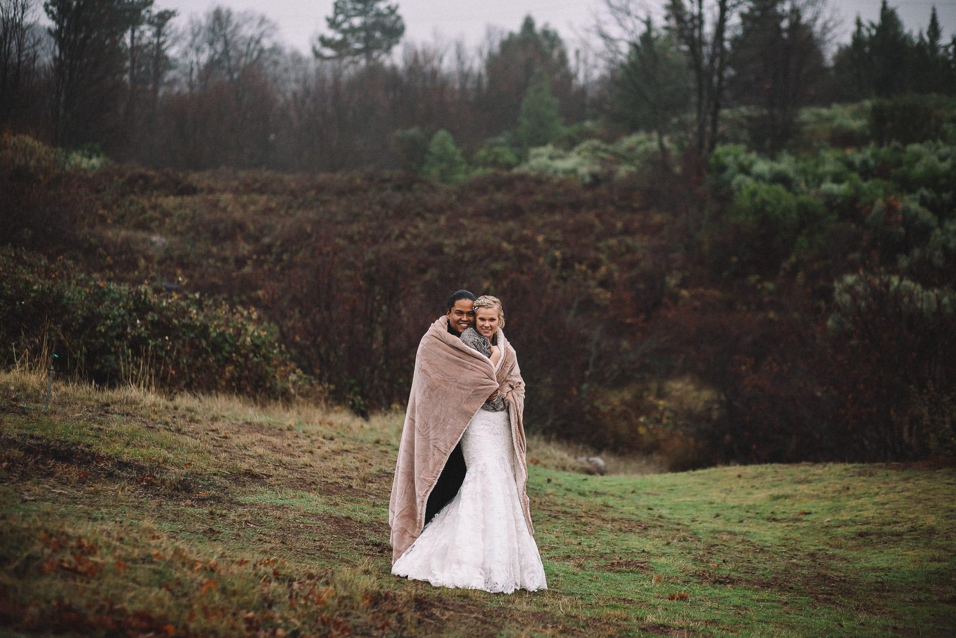 morrow-ranch-round-mountain-wedding-photo-77