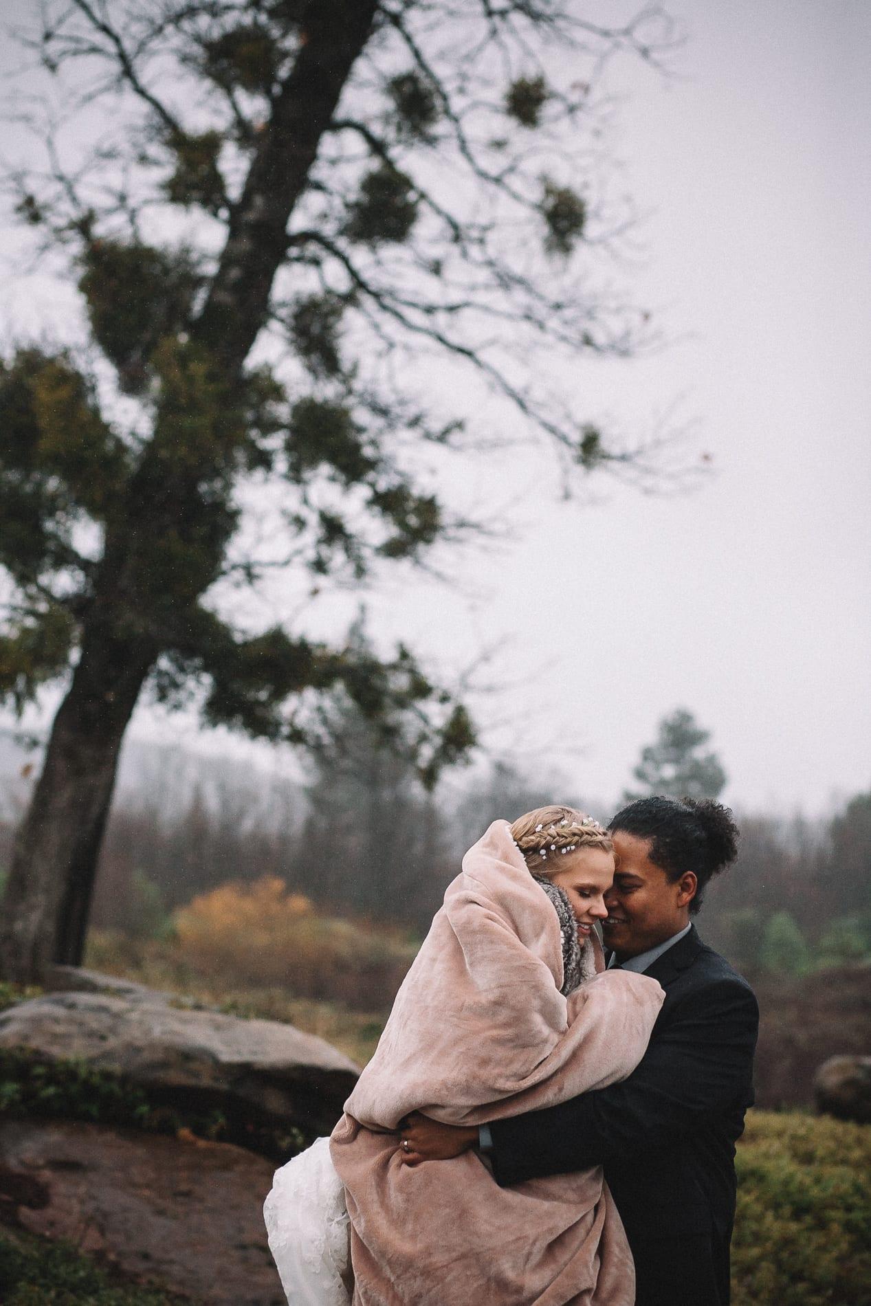 morrow-ranch-round-mountain-wedding-photo-78