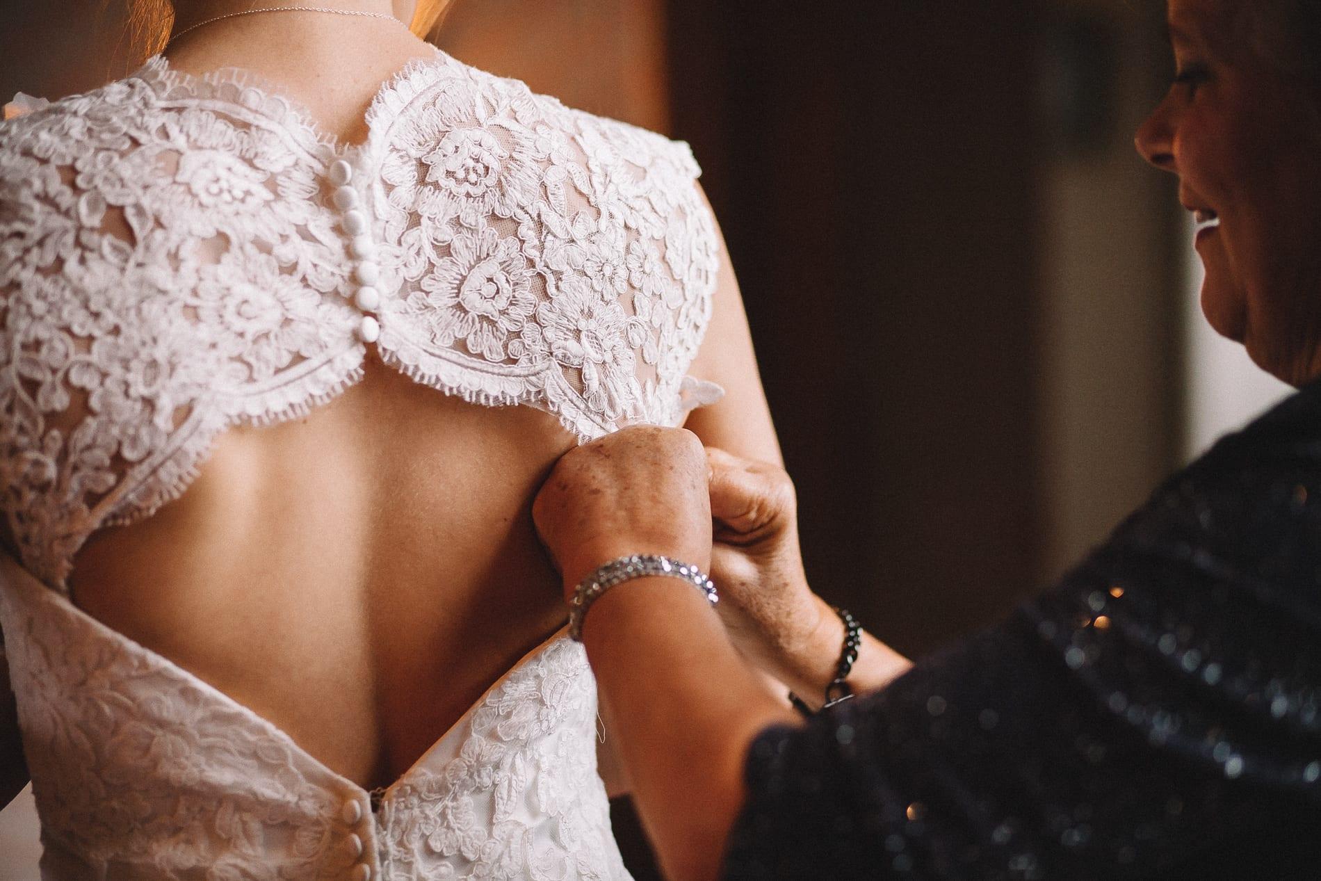 morrow-ranch-round-mountain-wedding-photo-8