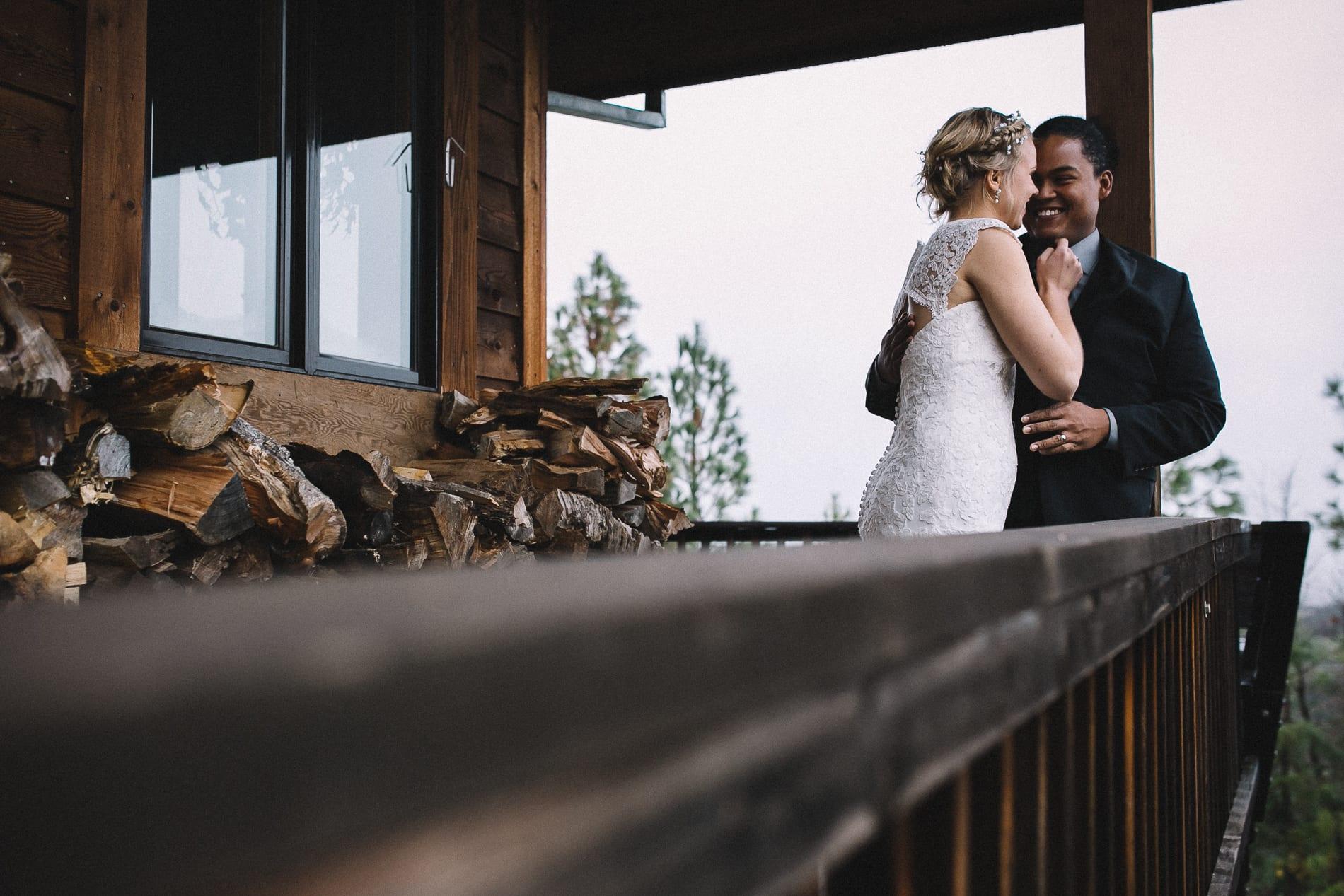 morrow-ranch-round-mountain-wedding-photo-92