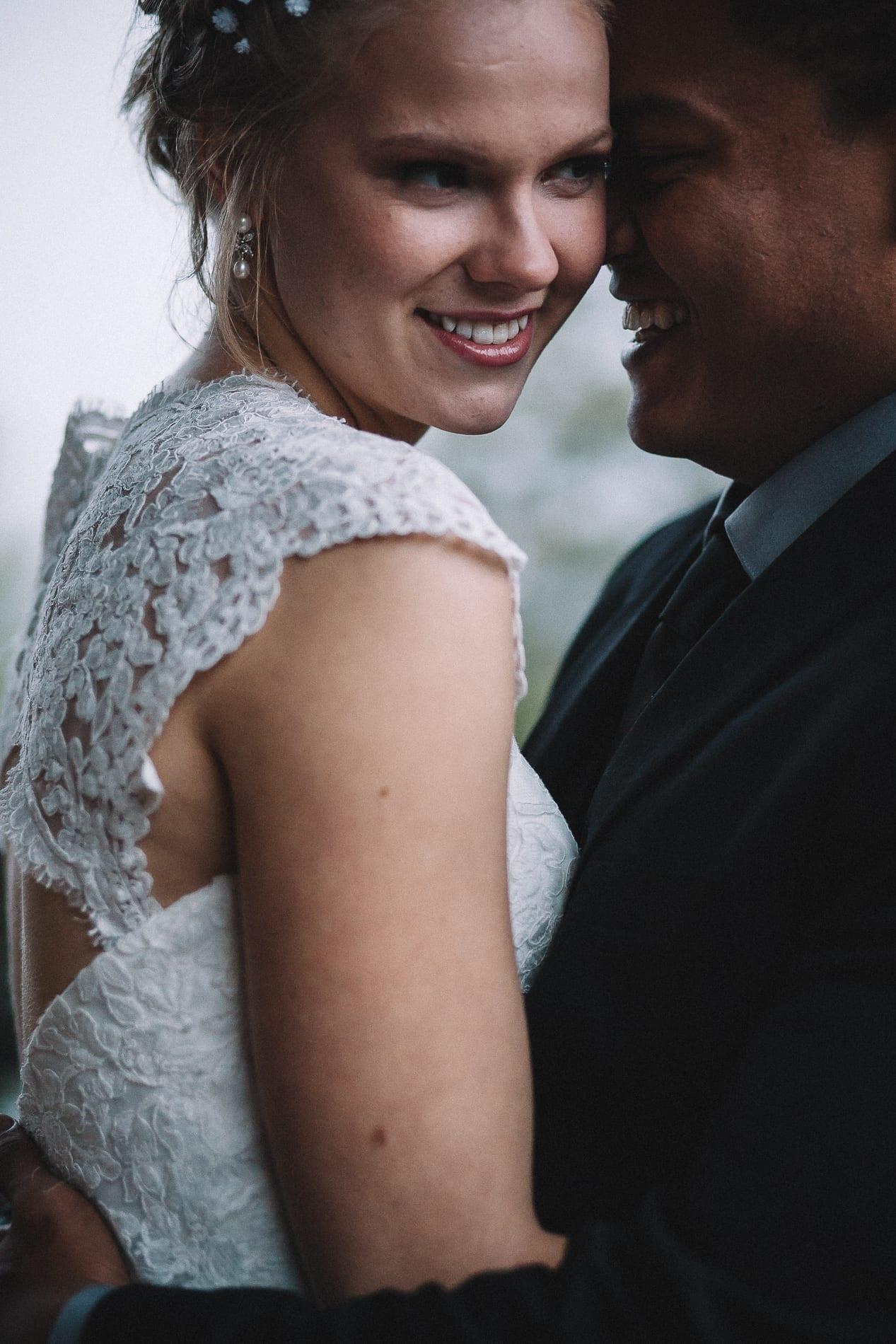 morrow-ranch-round-mountain-wedding-photo-93
