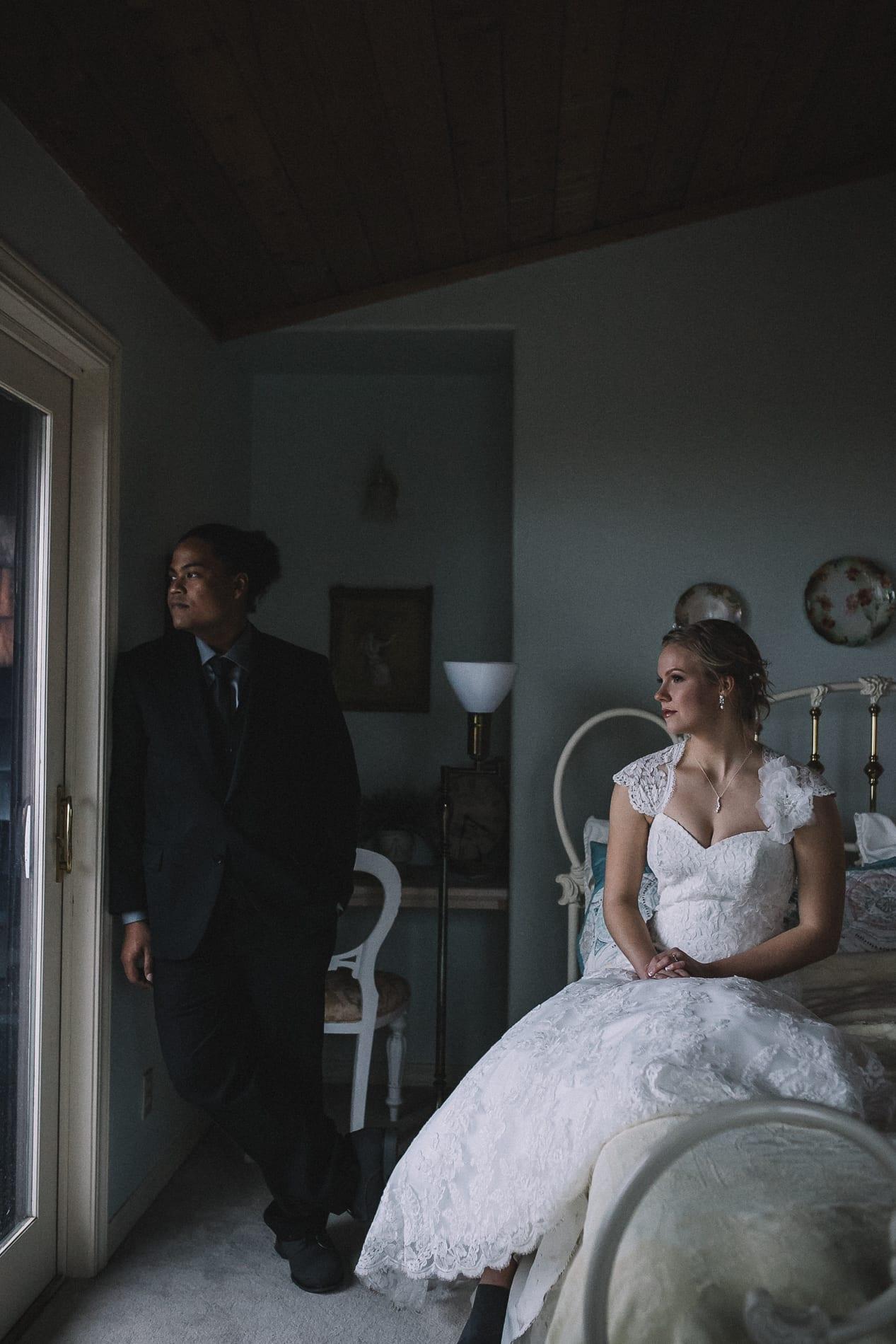 morrow-ranch-round-mountain-wedding-photo-95