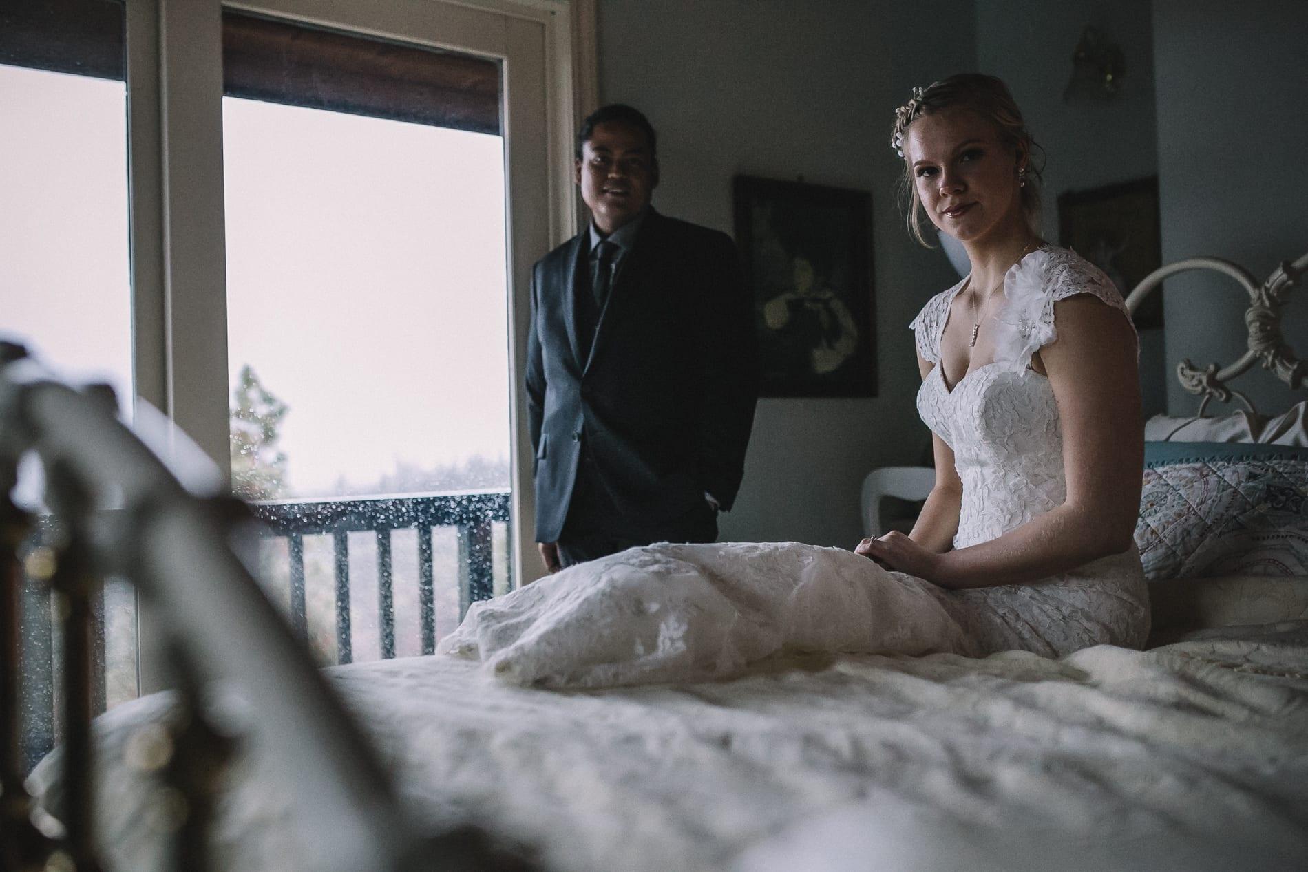 morrow-ranch-round-mountain-wedding-photo-96