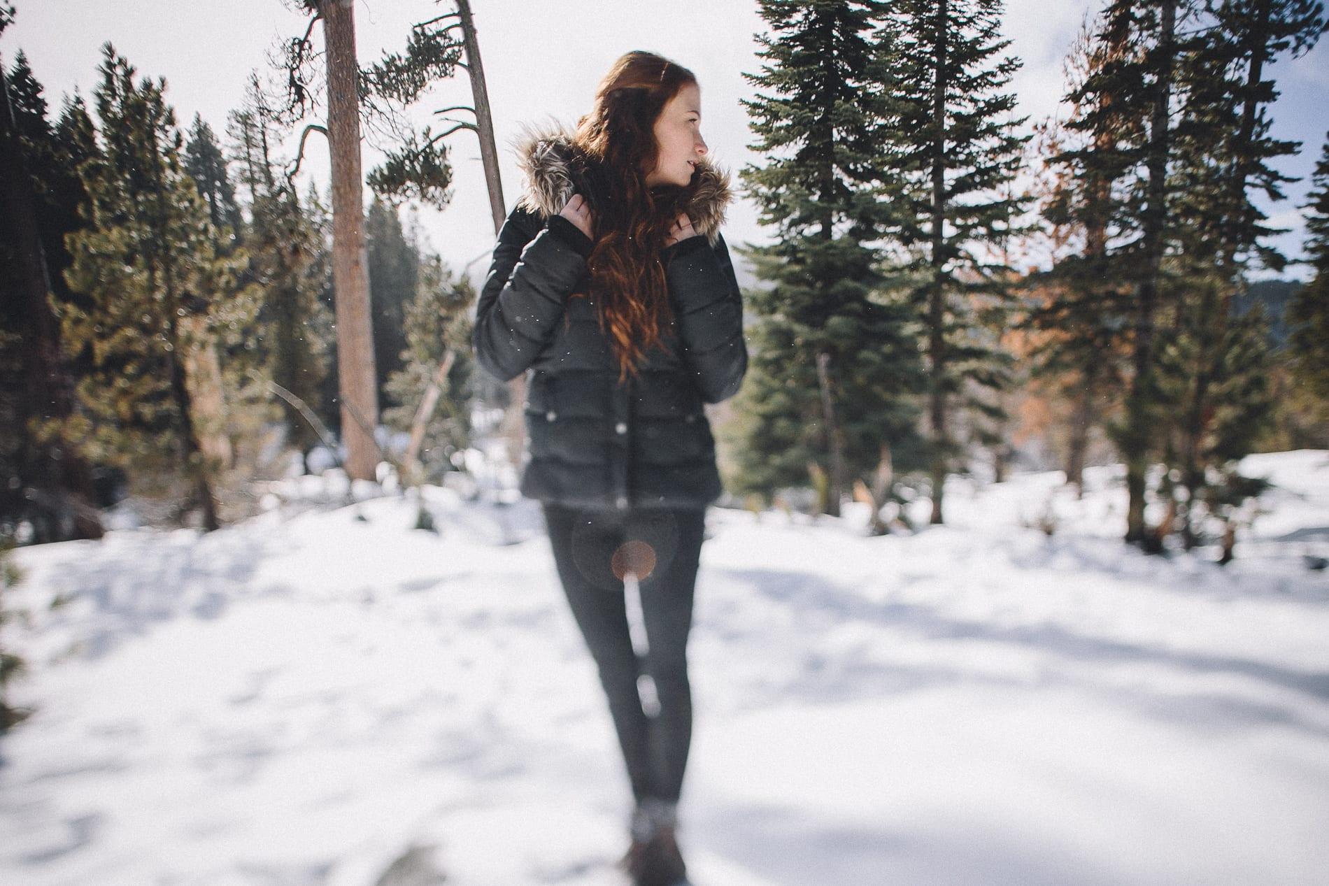 mount-lassen-adventures-lifestyle-portrait-photography-2