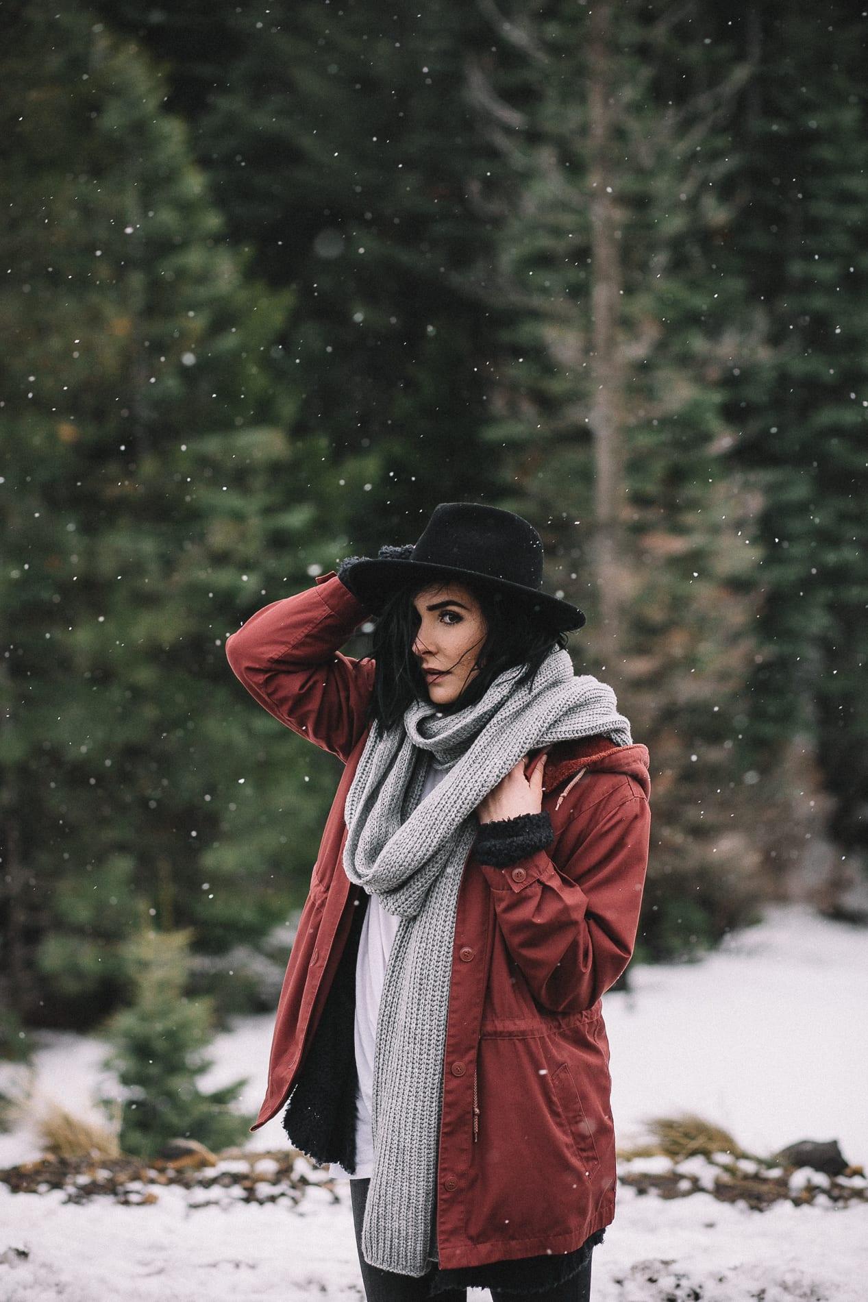 mount-lassen-adventures-lifestyle-portrait-photography-25