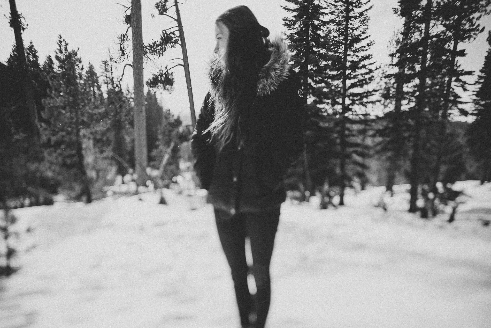 mount-lassen-adventures-lifestyle-portrait-photography-4