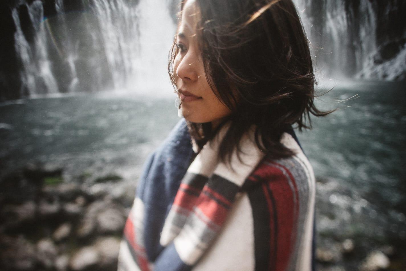 burney-falls-lifestyle-portrait-photographer-10