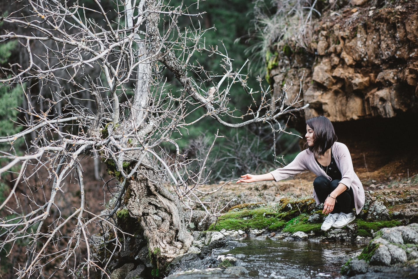 burney-falls-lifestyle-portrait-photographer-22