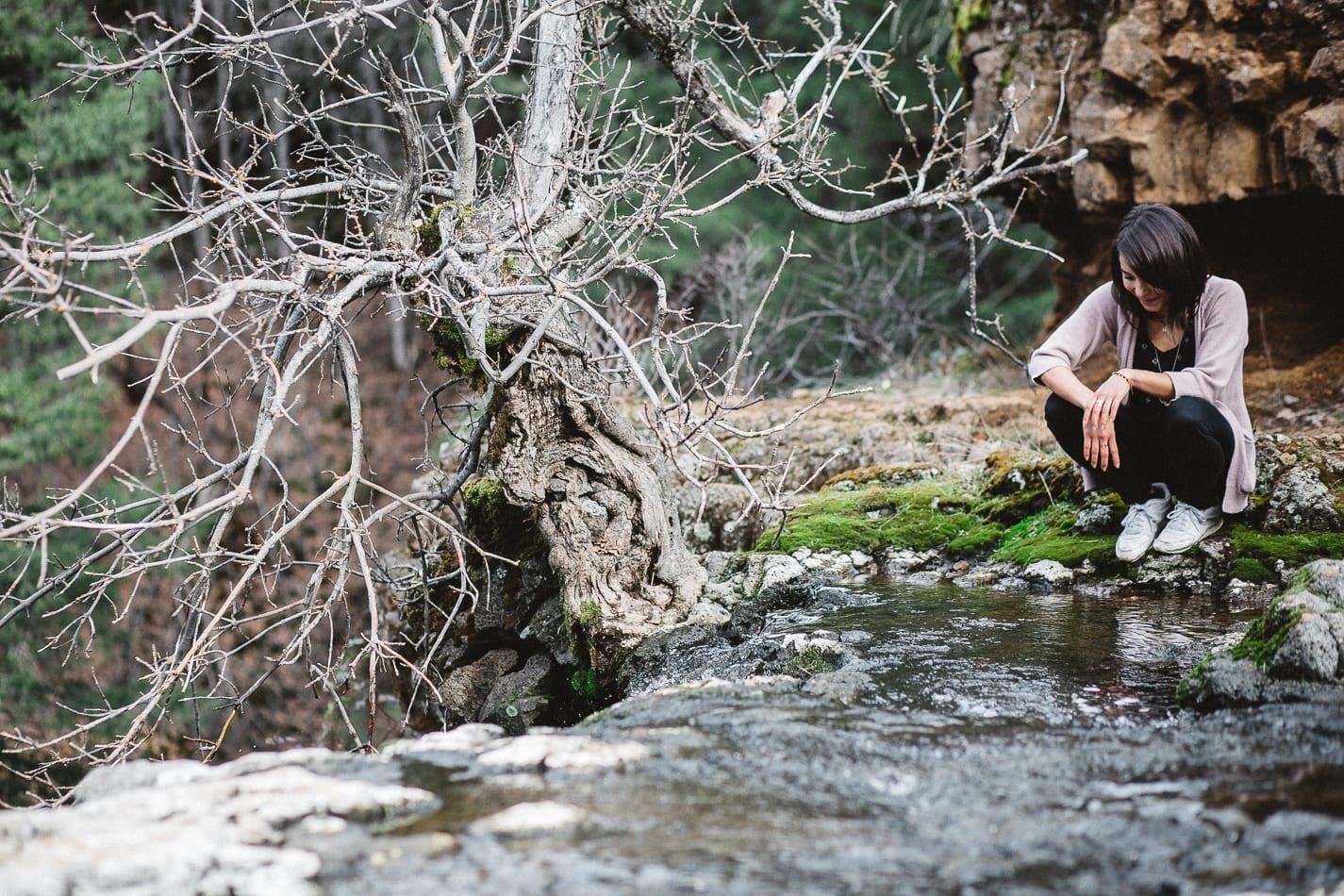 burney-falls-lifestyle-portrait-photographer-23