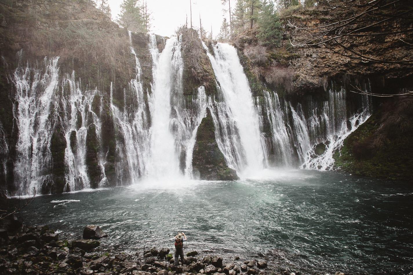 burney-falls-lifestyle-portrait-photographer-3