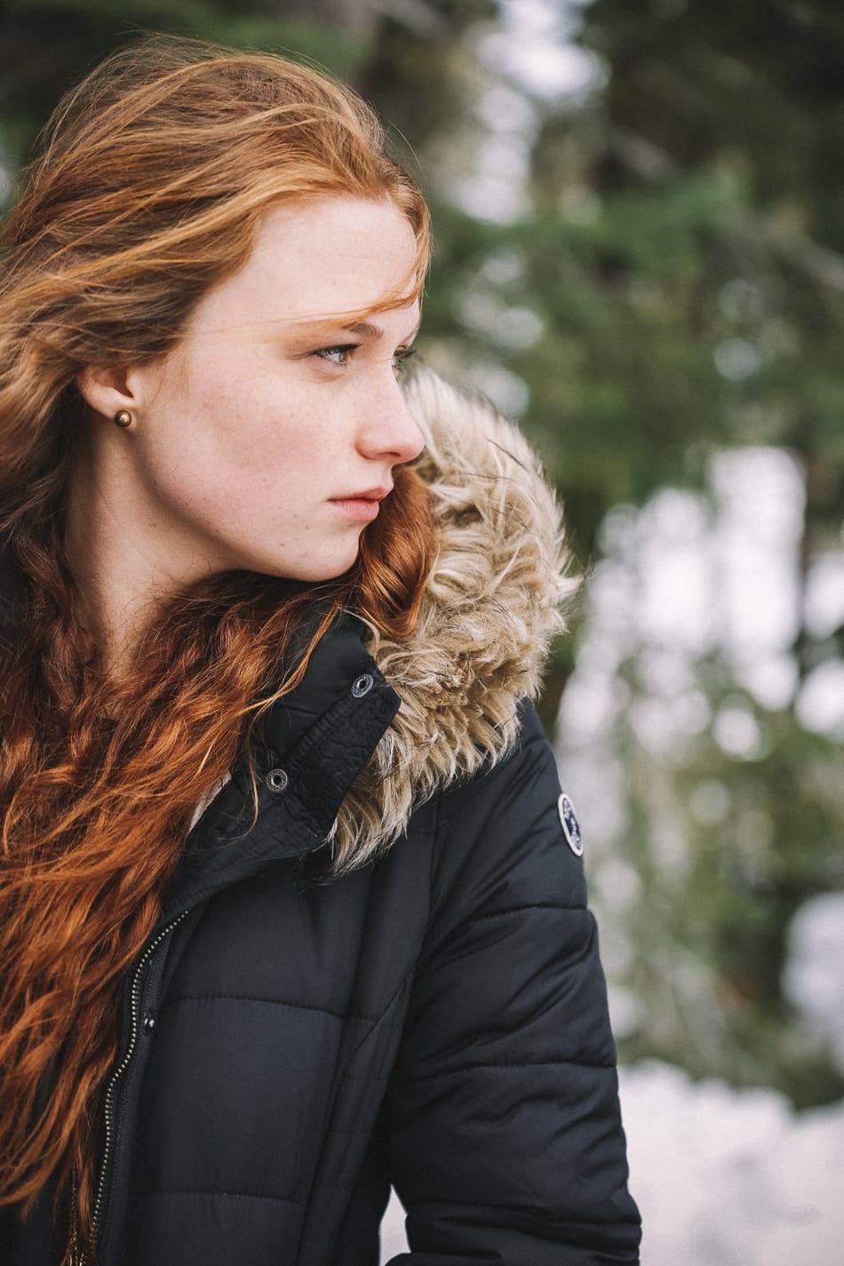 mount-lassen-winter-portrait-photo-10