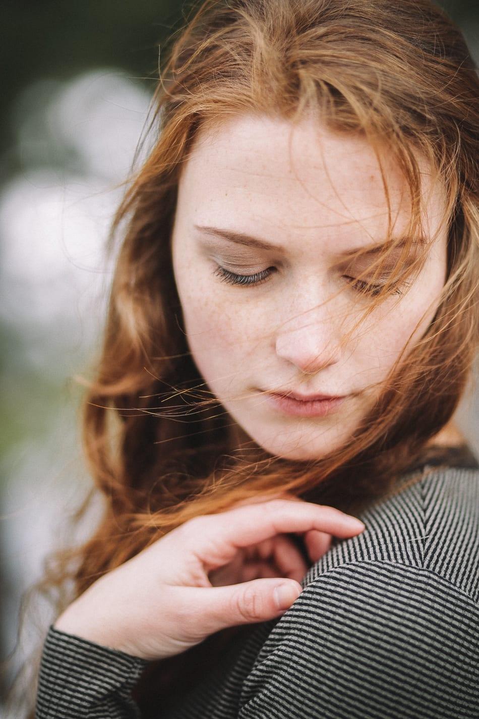 mount-lassen-winter-portrait-photo-11