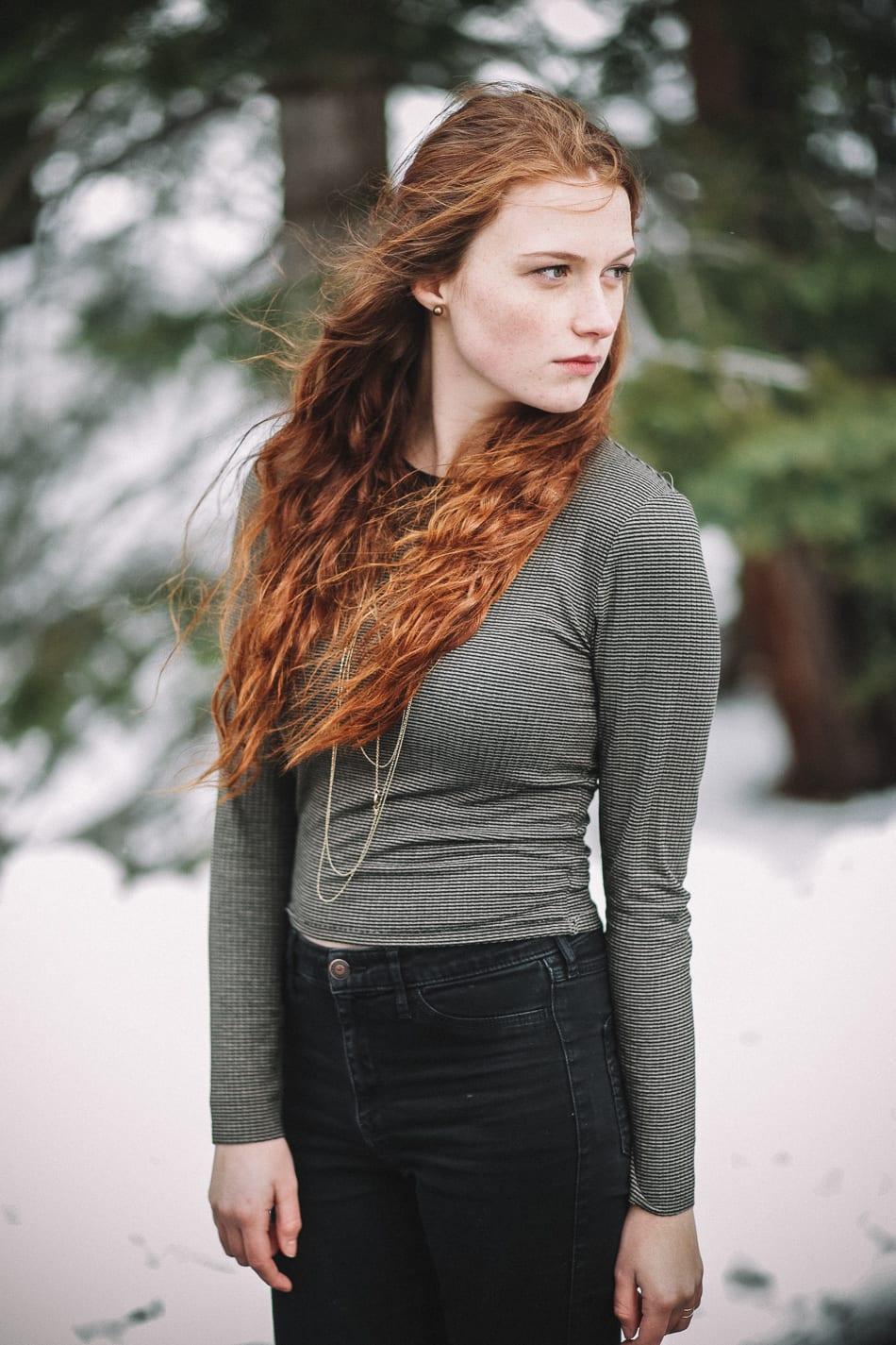mount-lassen-winter-portrait-photo-12
