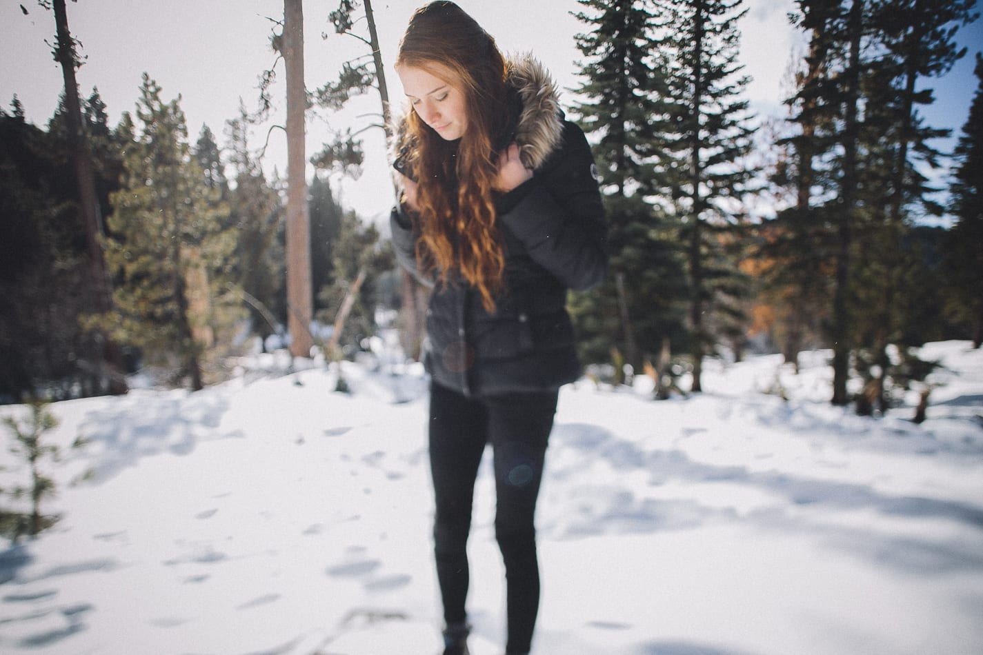 mount-lassen-winter-portrait-photo-3