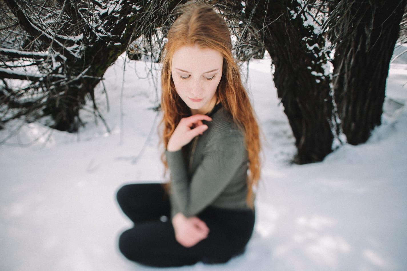 mount-lassen-winter-portrait-photo-5