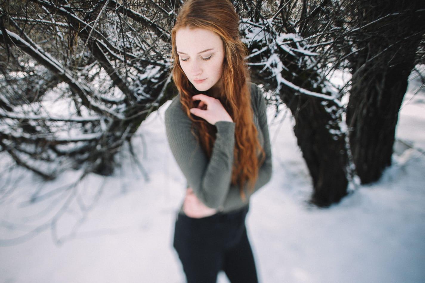 mount-lassen-winter-portrait-photo-7