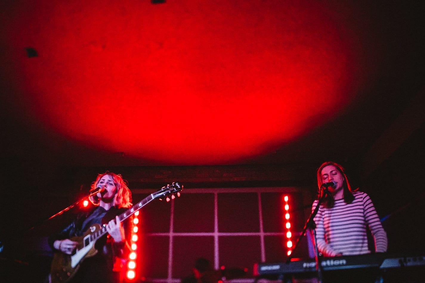 mrch_music_the_dip_redding_california_event_photographer-23