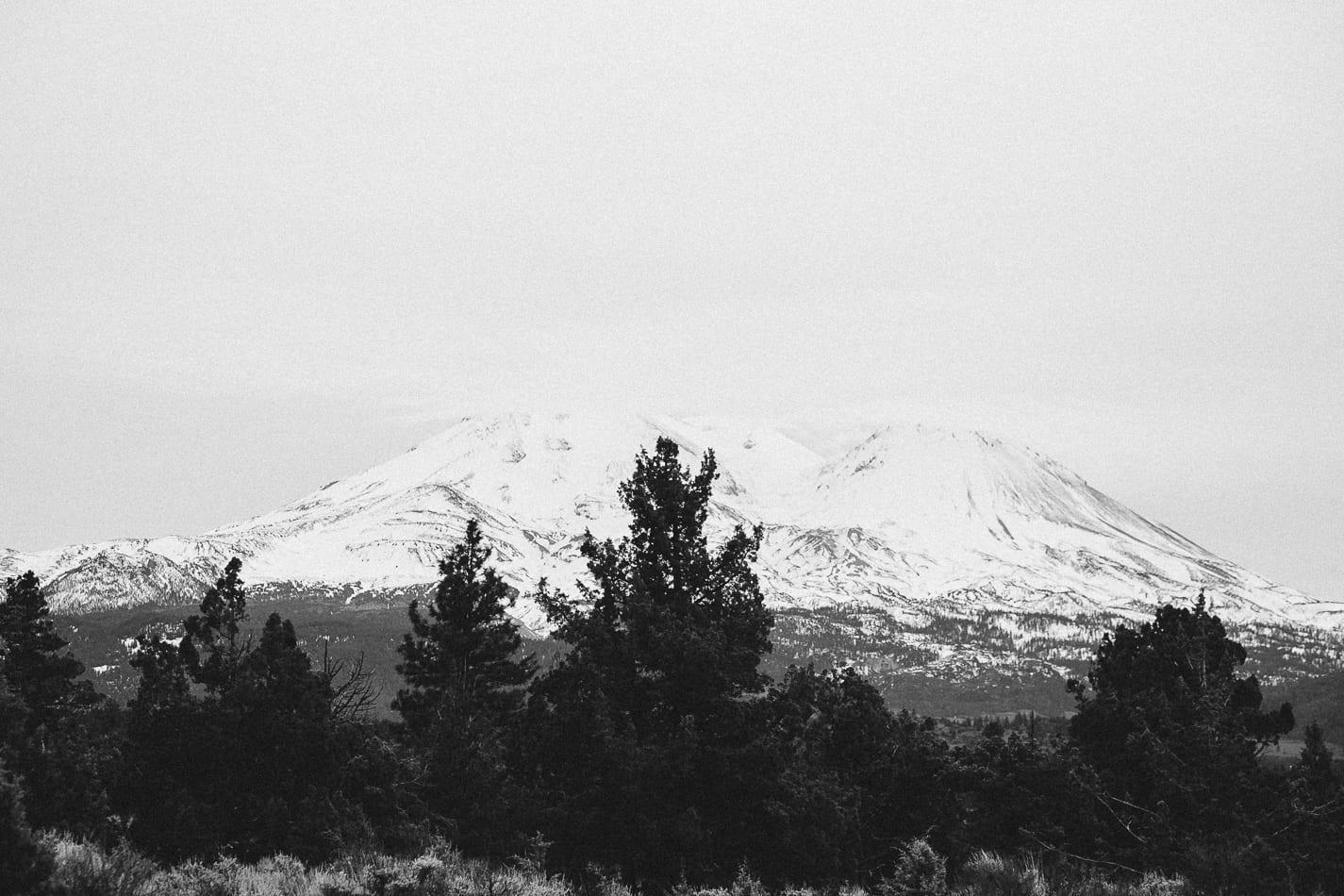pluto-cave-mount-shasta-lifestyle-portrati-photo-35